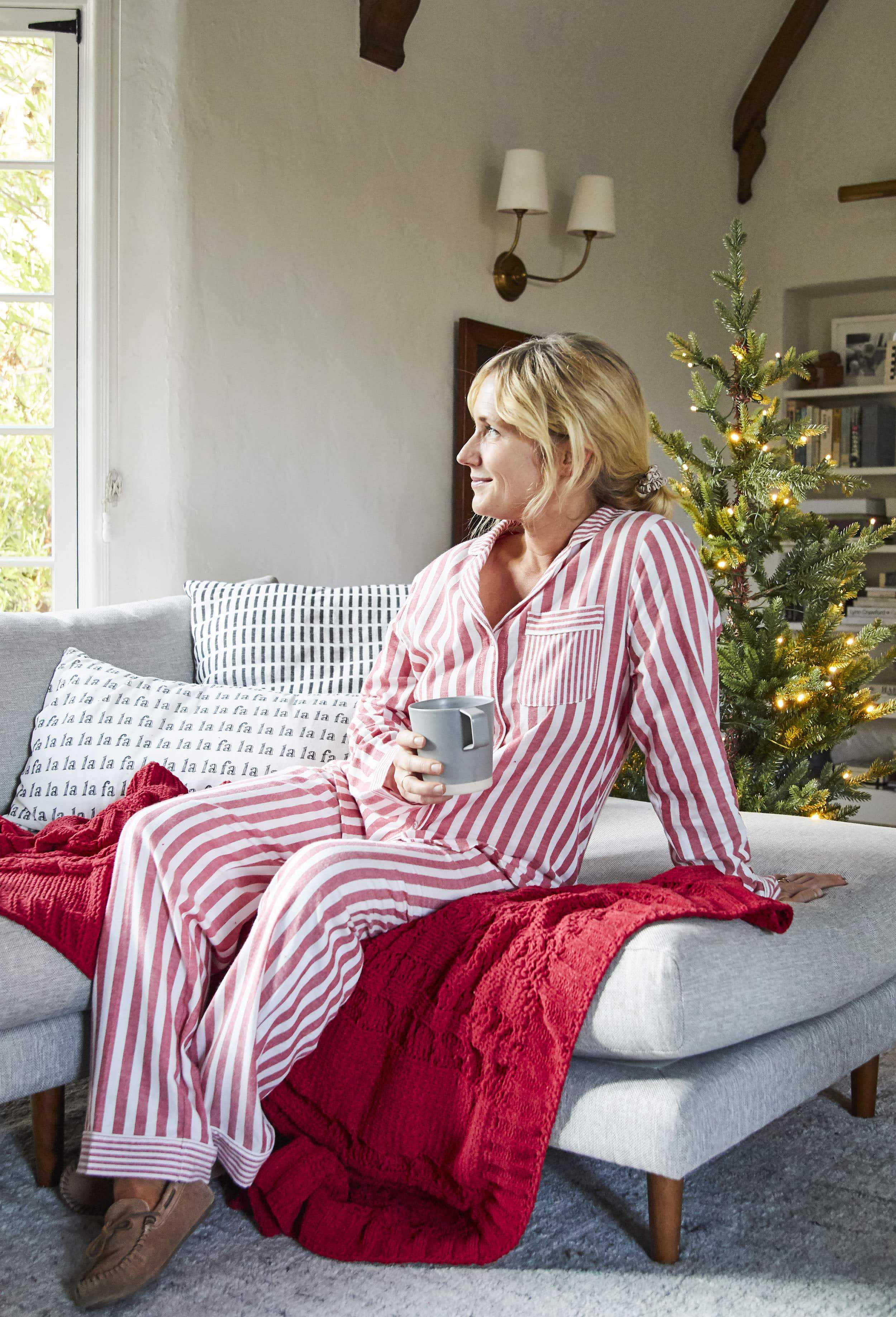 Pajamas Lores 10