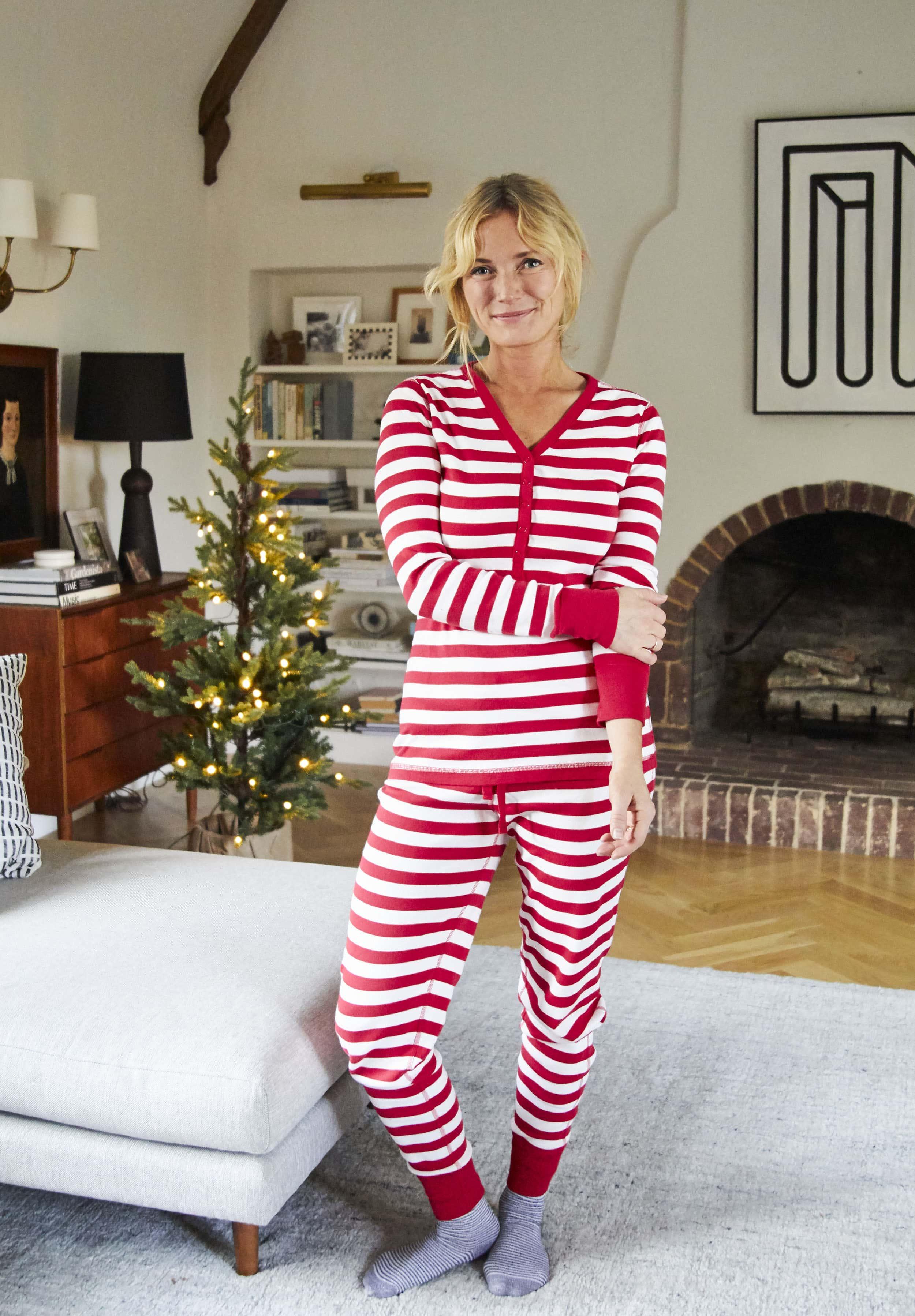 Pajamas Lores 5
