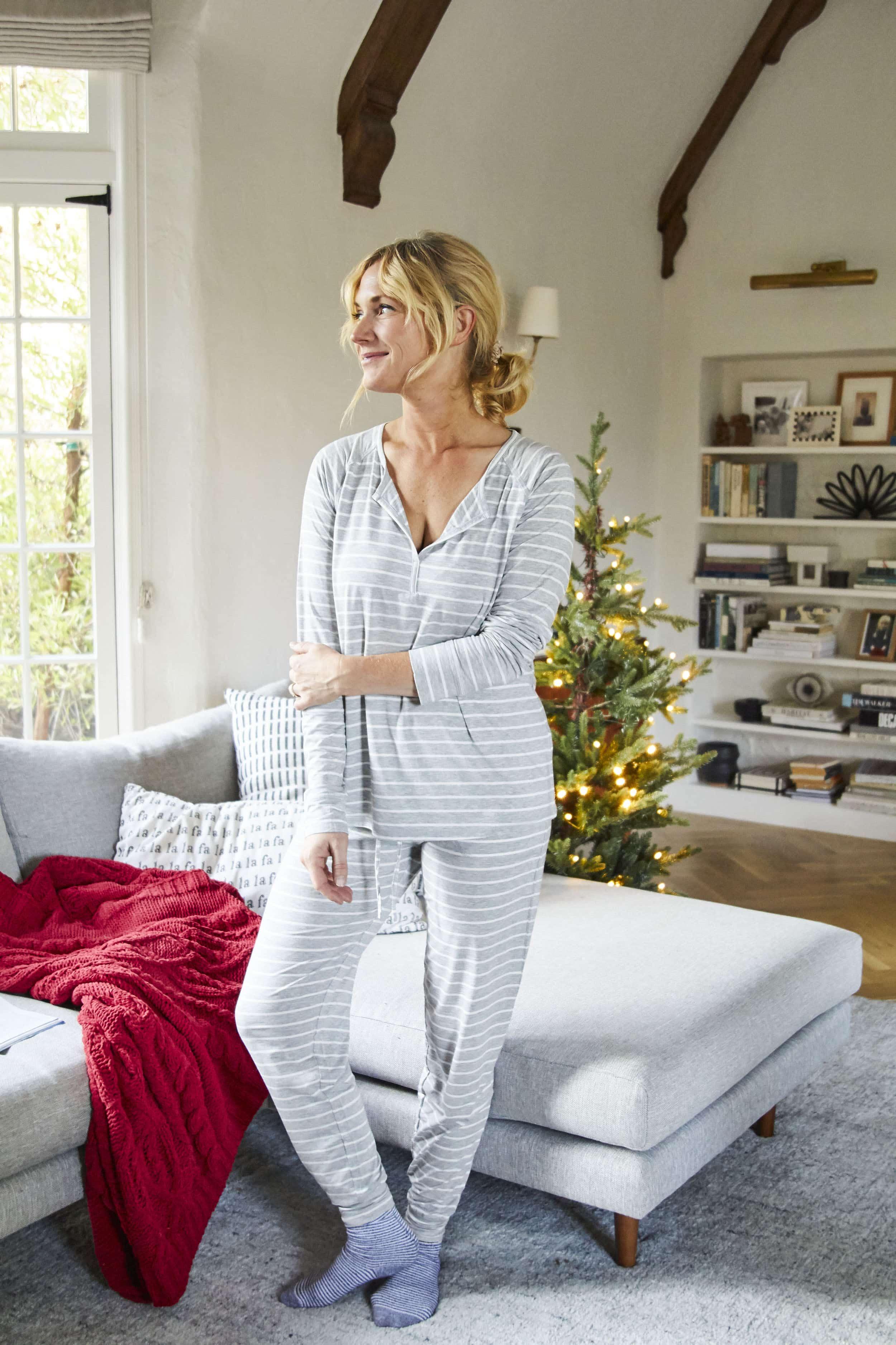 Pajamas Lores 7