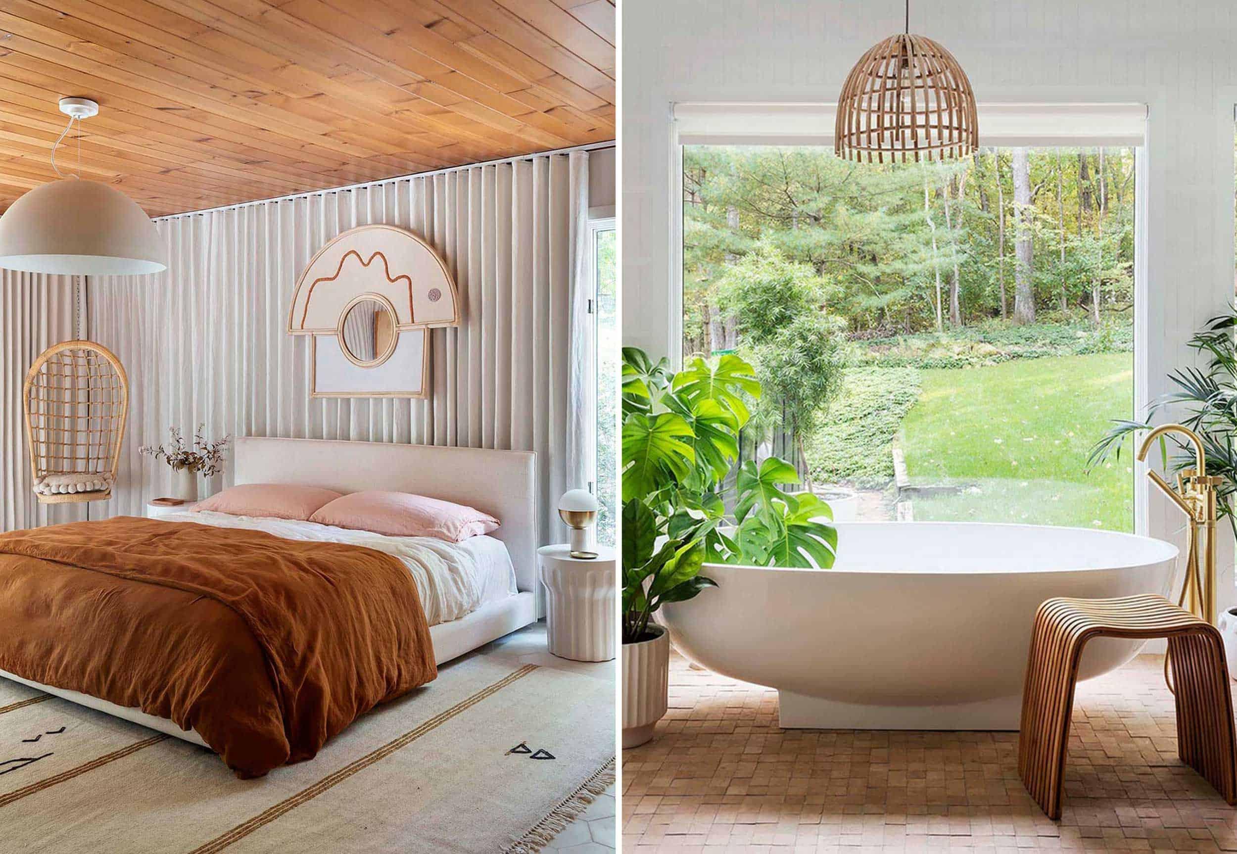 Sss Side By Side Bed Bath