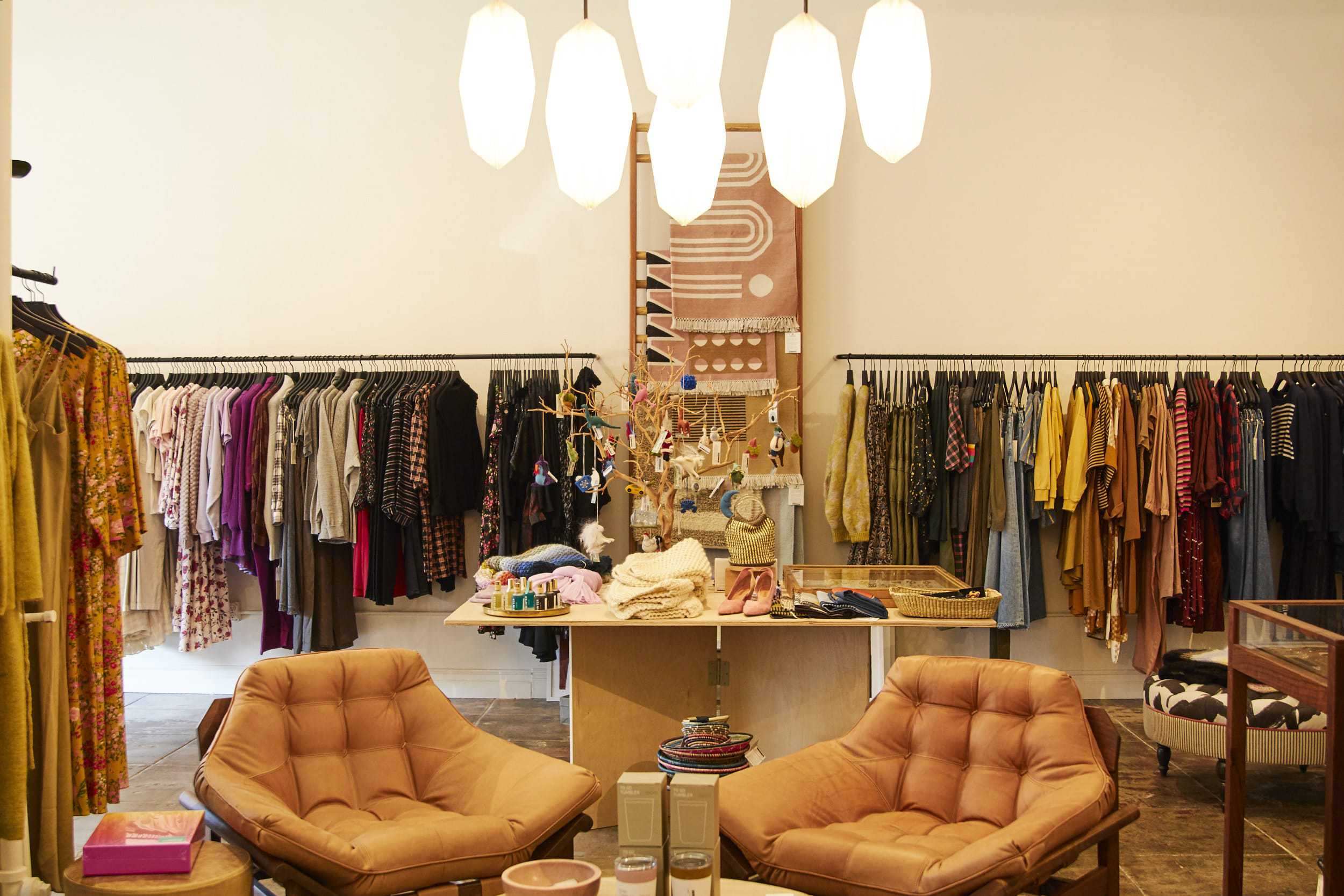 best shops los angeles