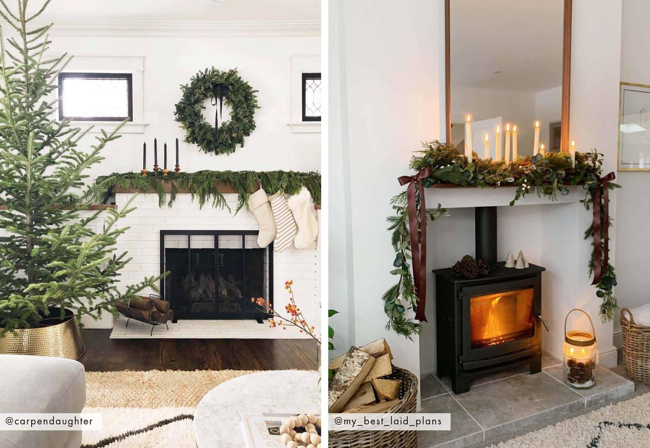 2x1 Fireplace Copy