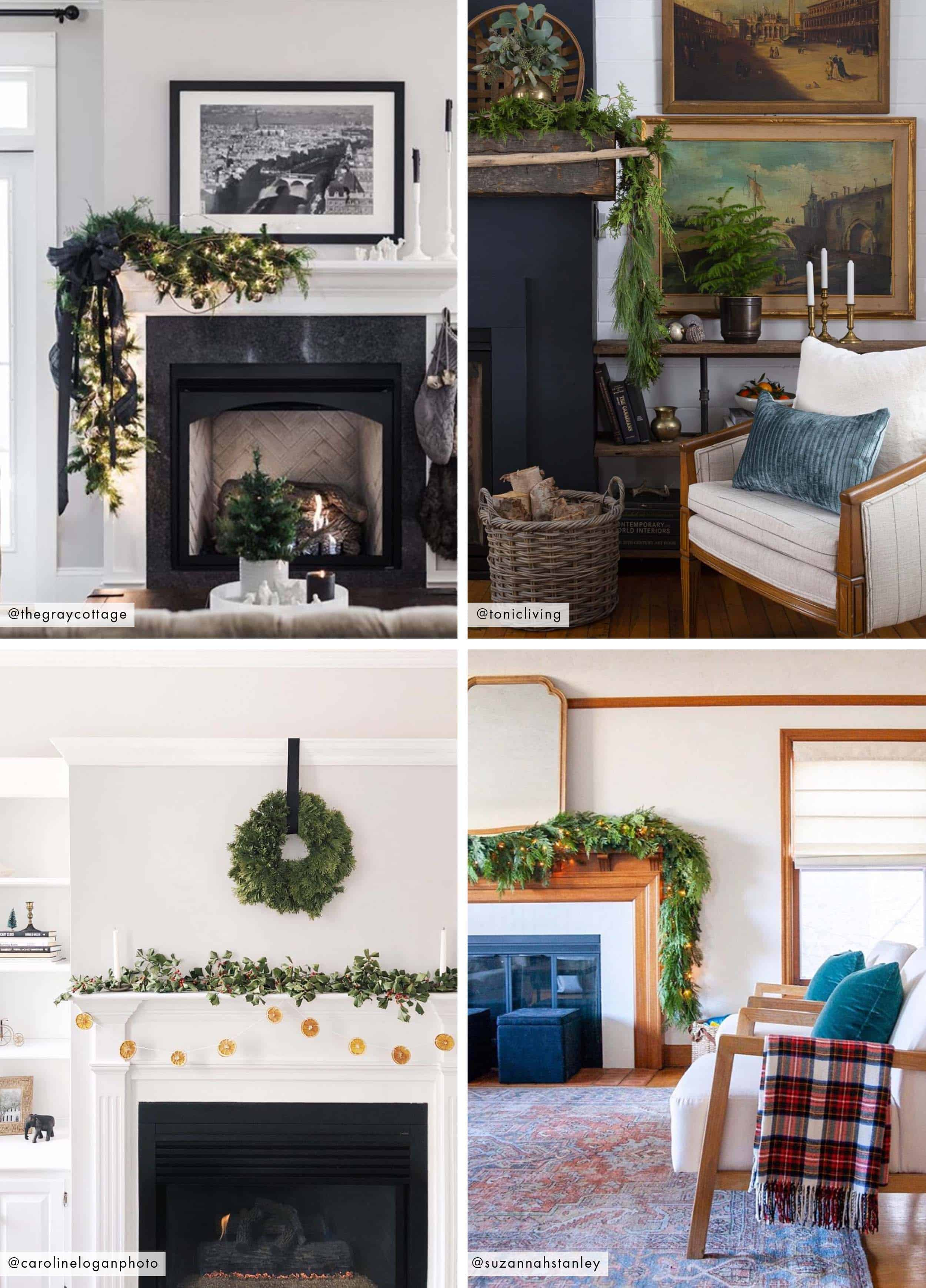 2x2 Fireplace Copy