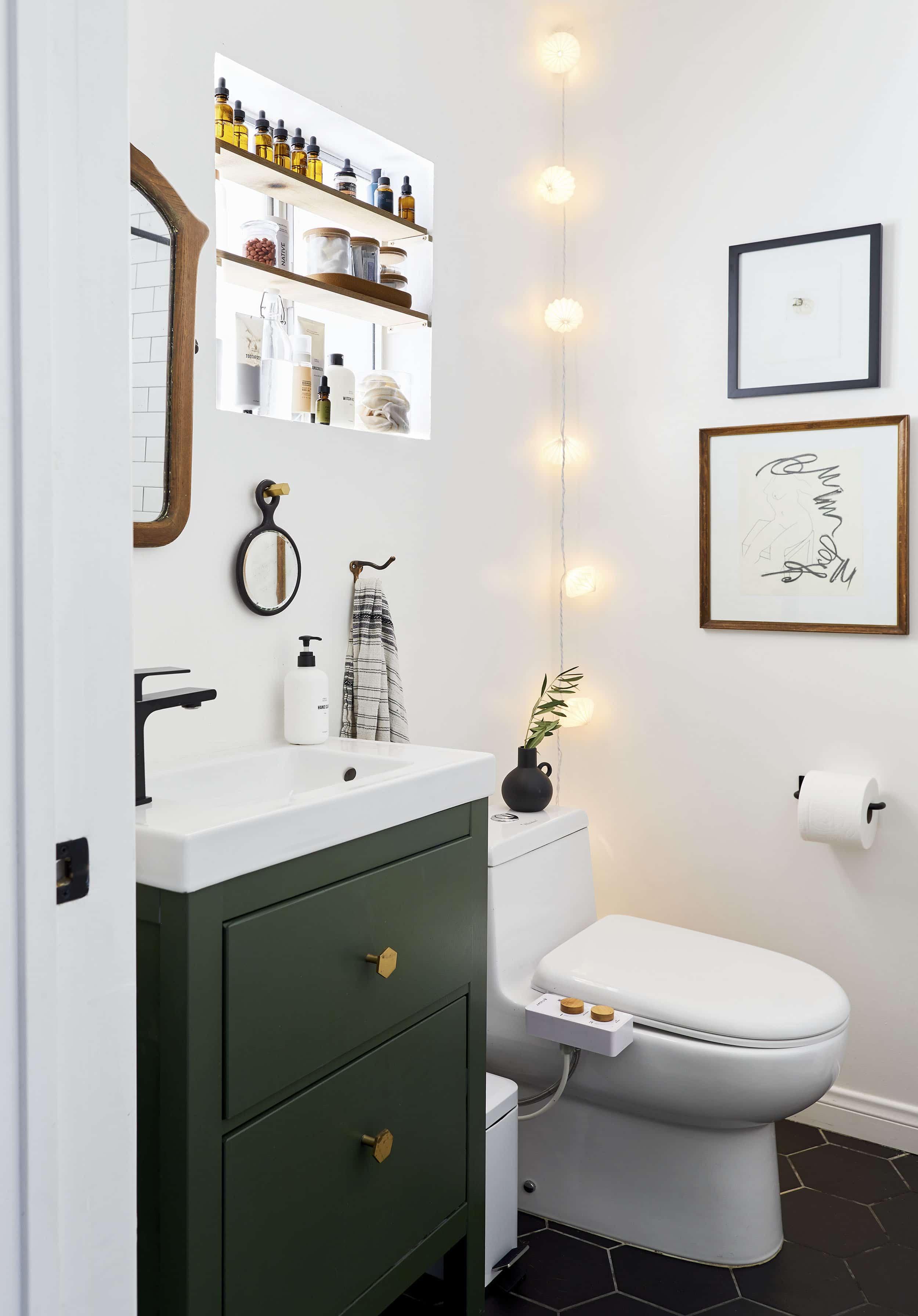 Bowser Bathroom 011