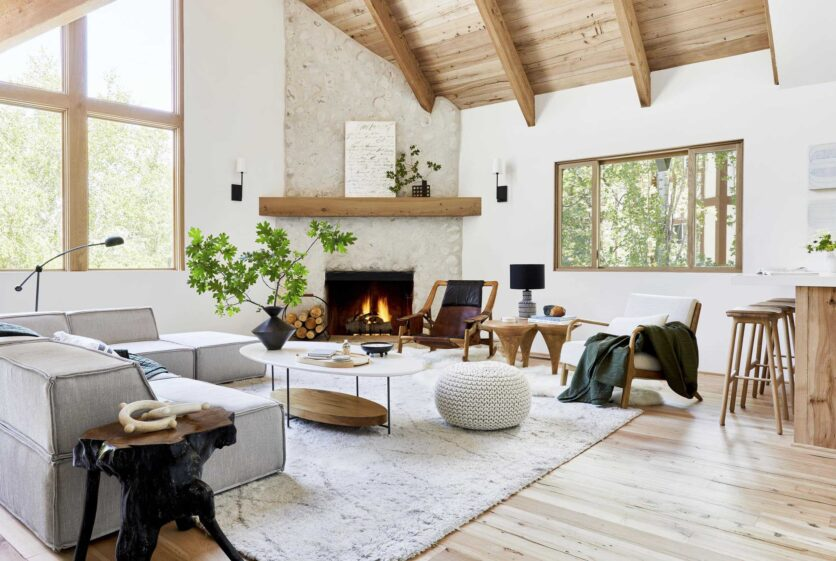 Emily Henderson Moutain House Living Room Lores1