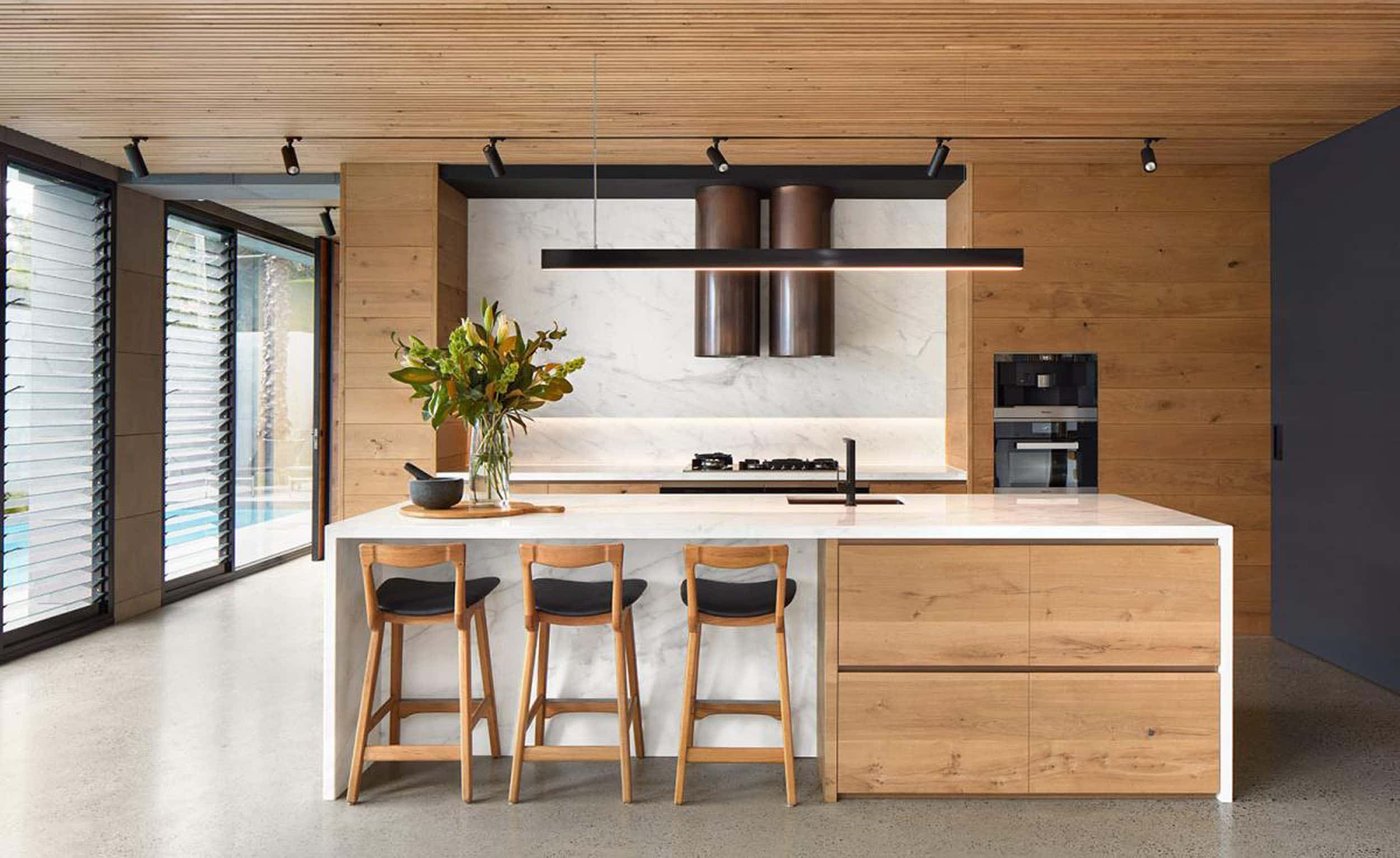The 9 Kitchen Trends We Can T Wait To See More Of In 2020 Emily Henderson