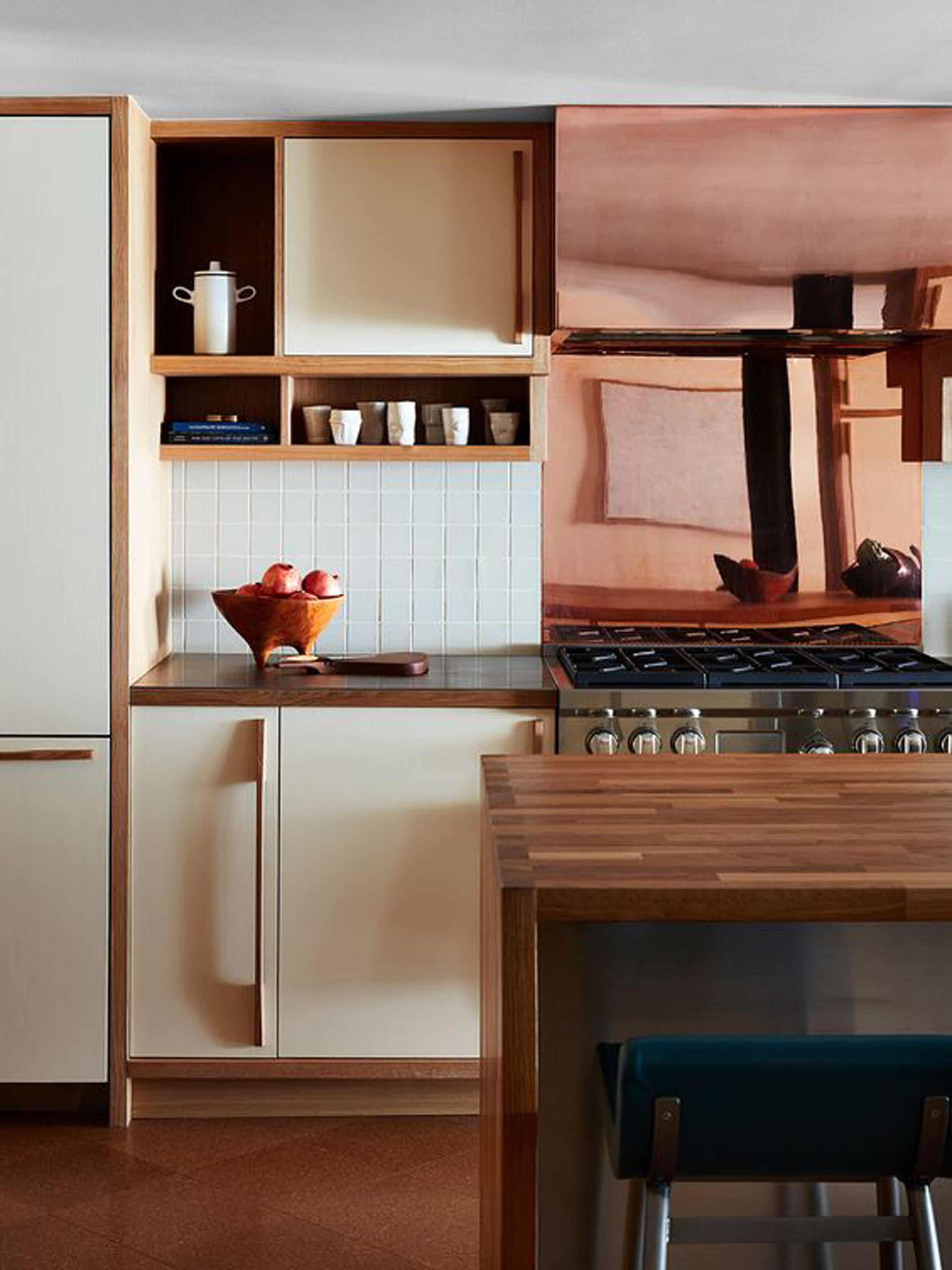 Emily Henderson 2020 Kitchen Trends Updated 80s 1