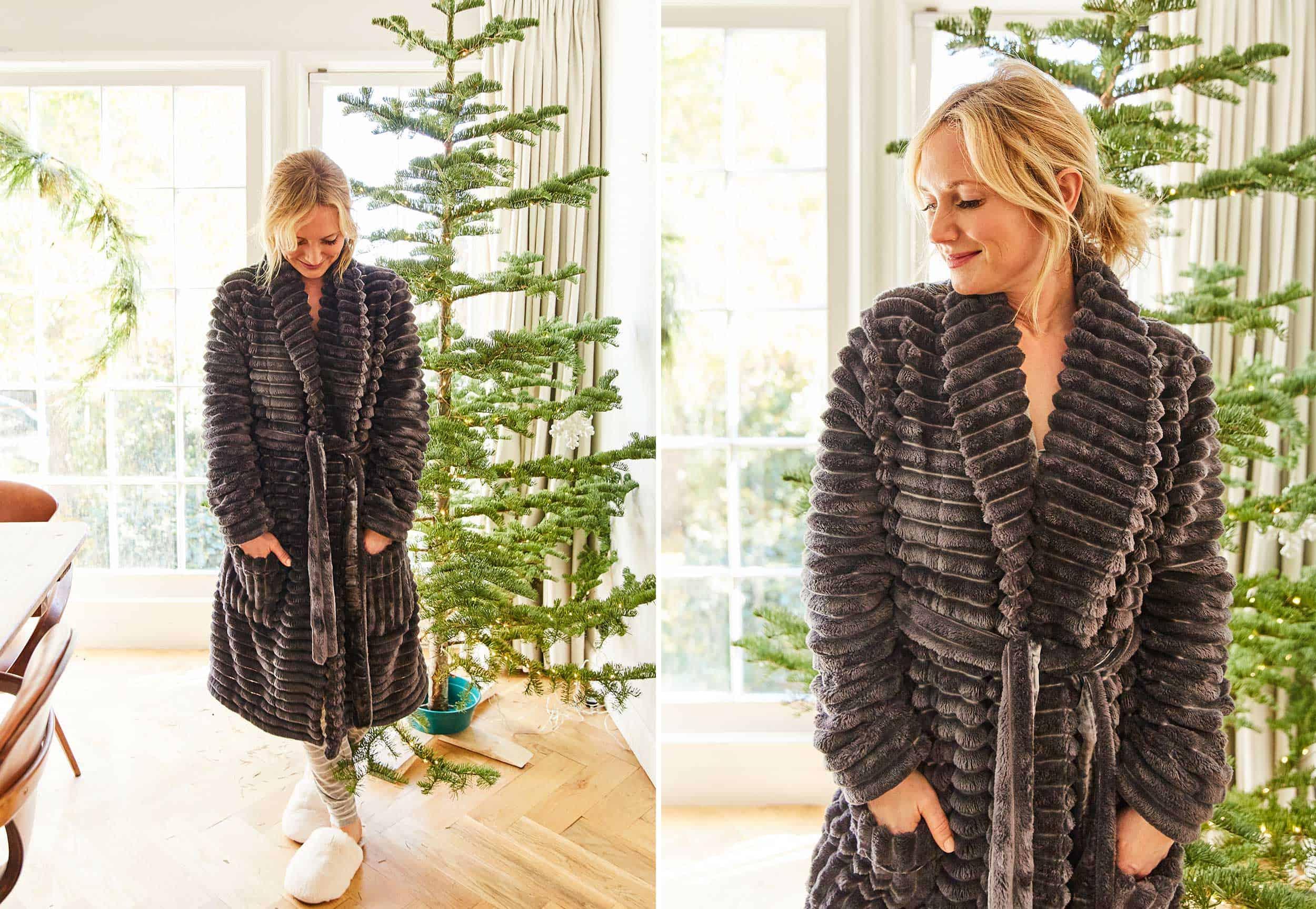 Emily Henderson best robes9
