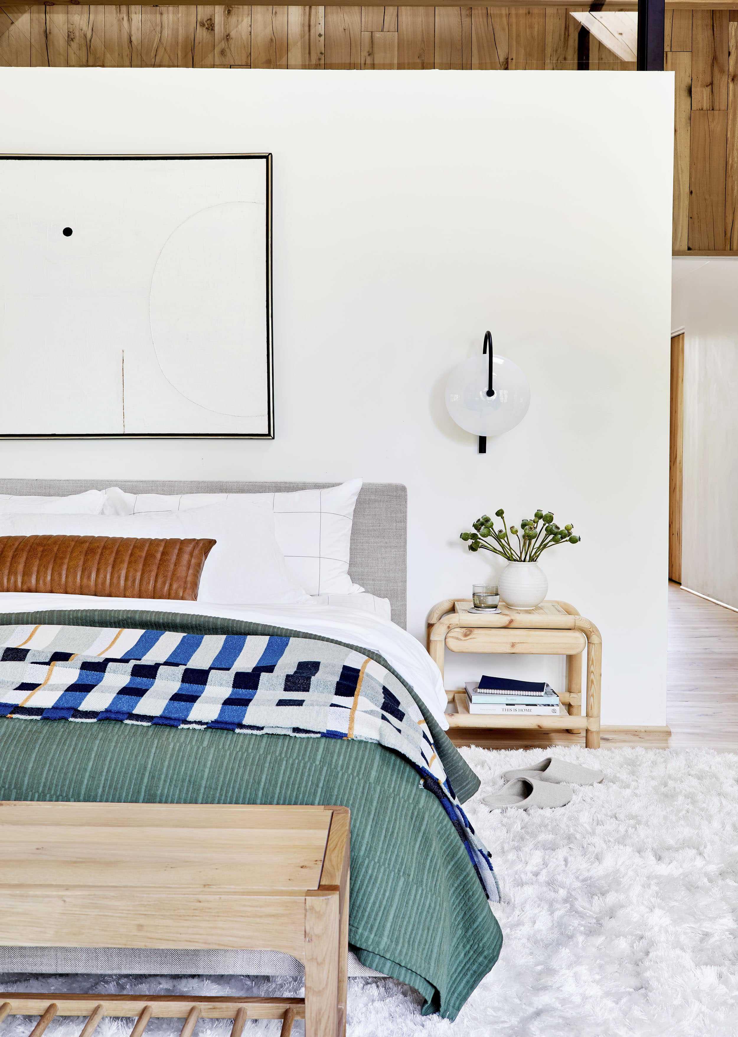 Hb Master Bedroom 03