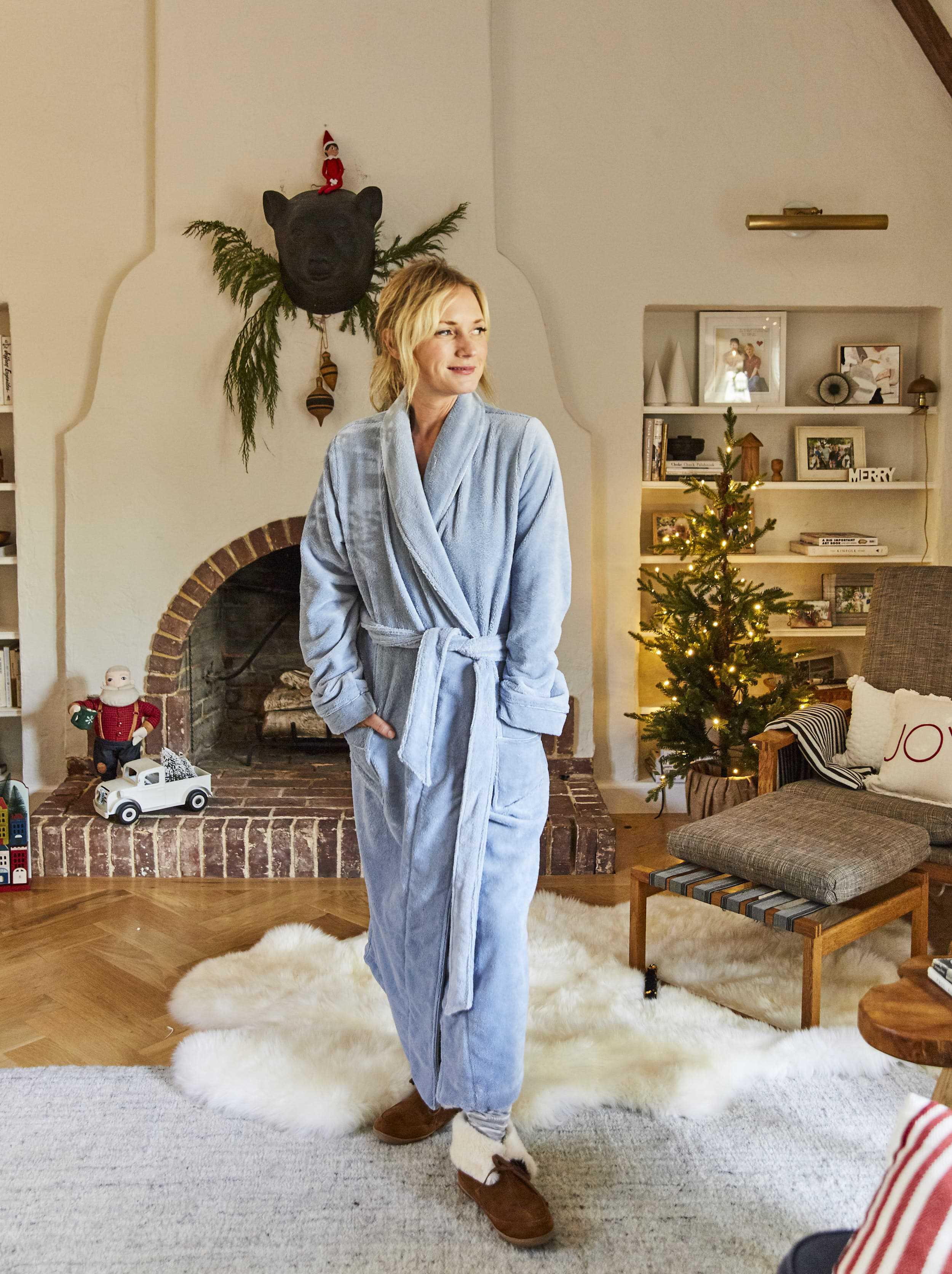 Emily Henderson best robes6