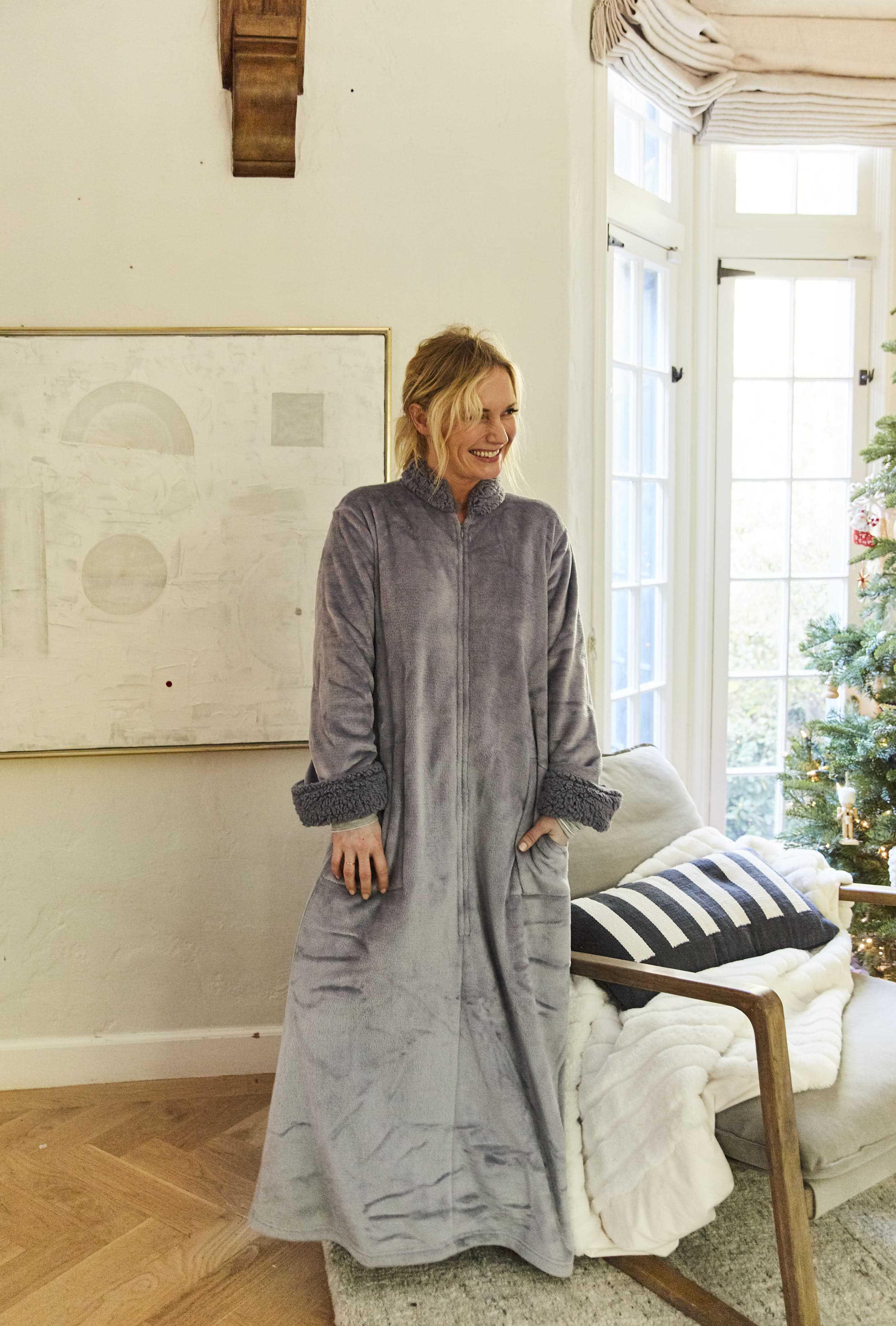 Emily Henderson best robes8