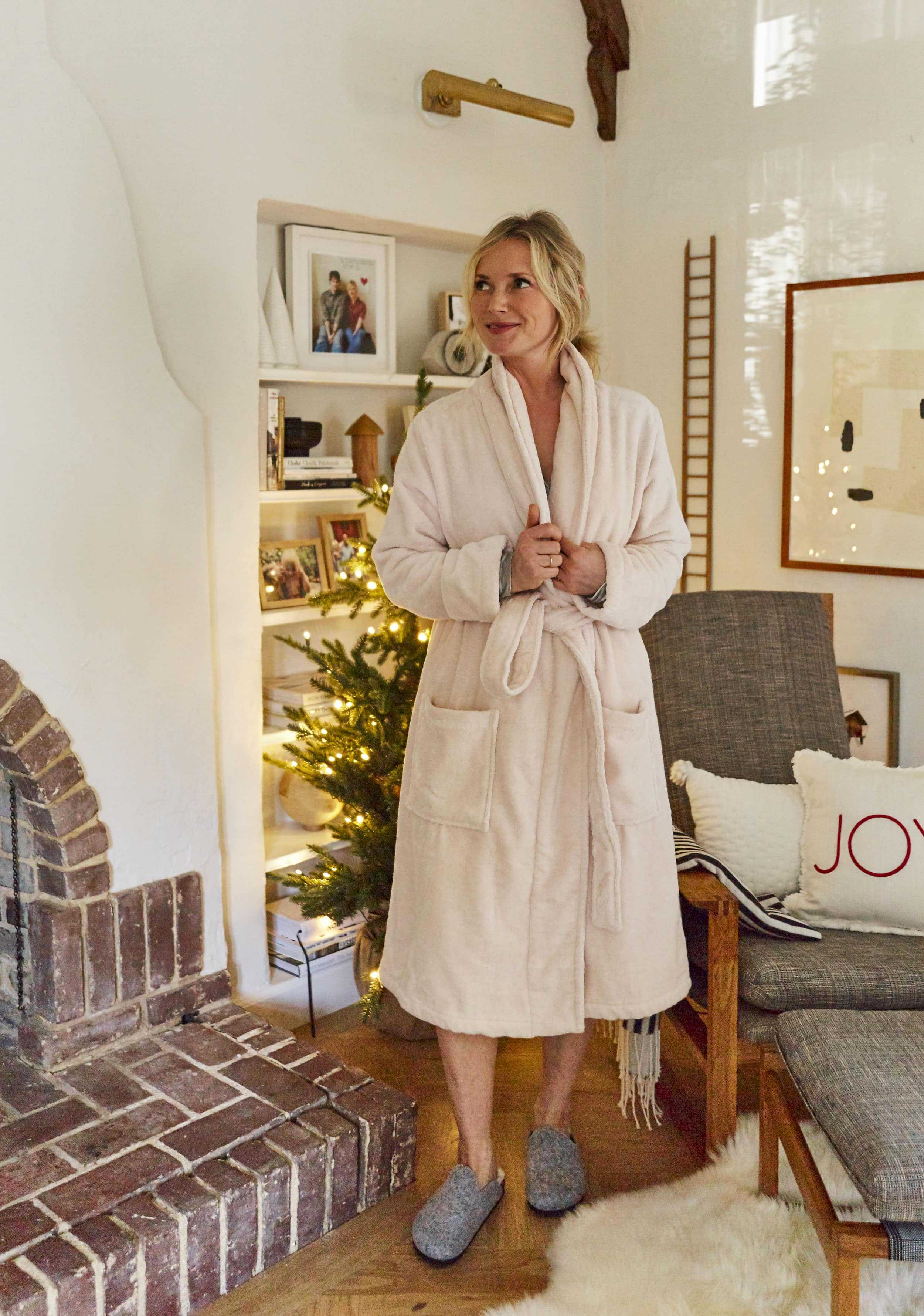Emily Henderson best robes7