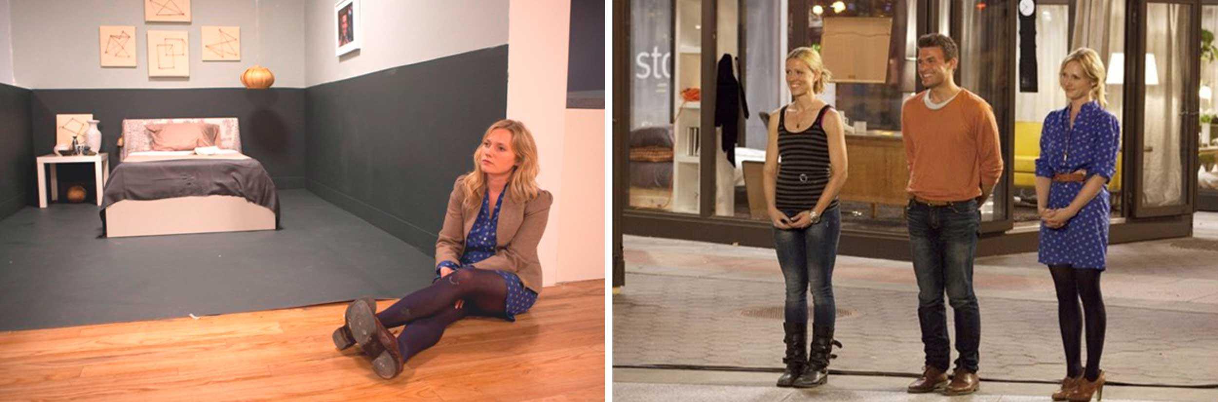 emily henderson sustainable fashion7