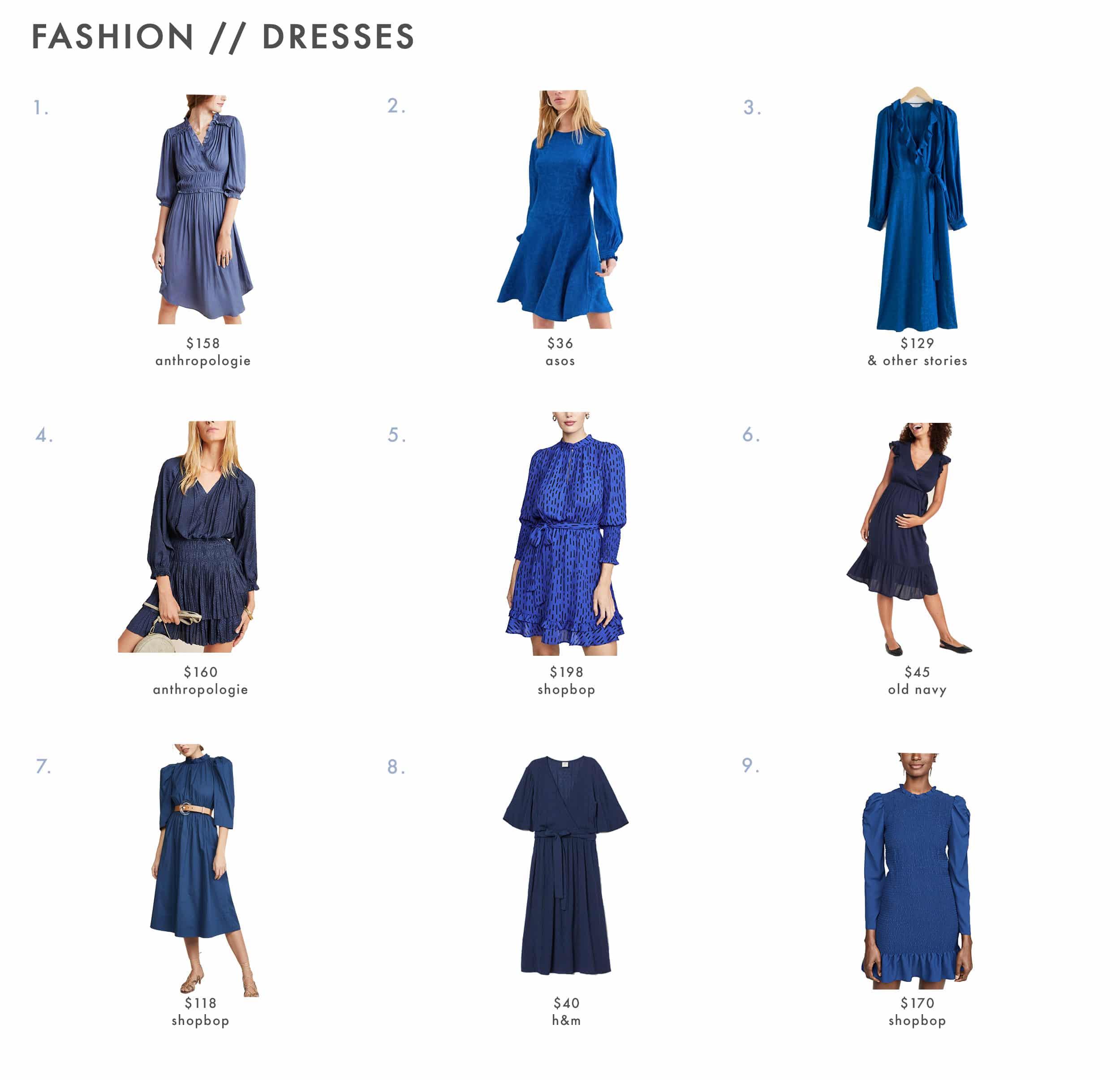 emily henderson sustainable fashion10