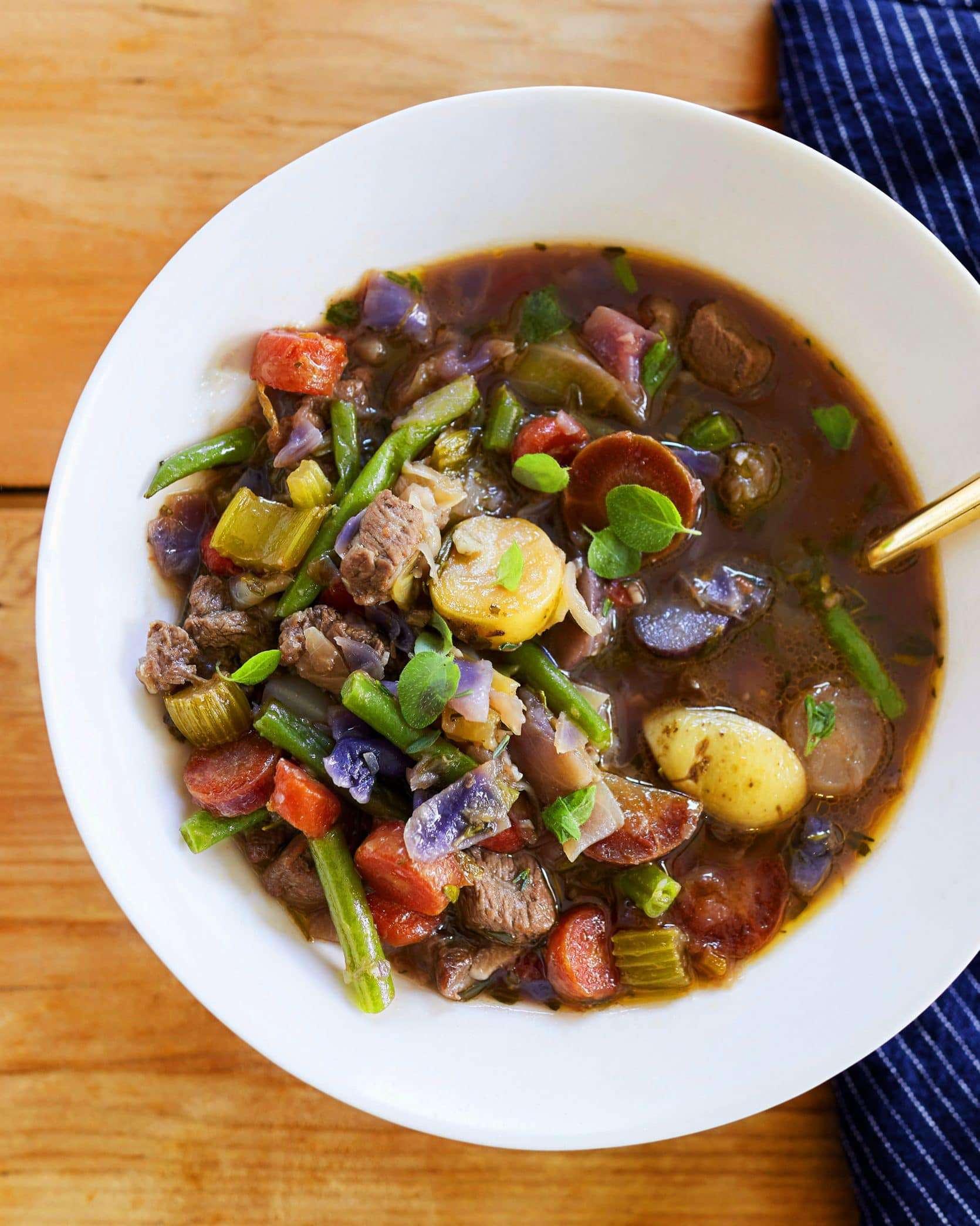 Emily Henderson Janstewary Healthiest Beef Stew Ever Saturation 3 2 1670x2088