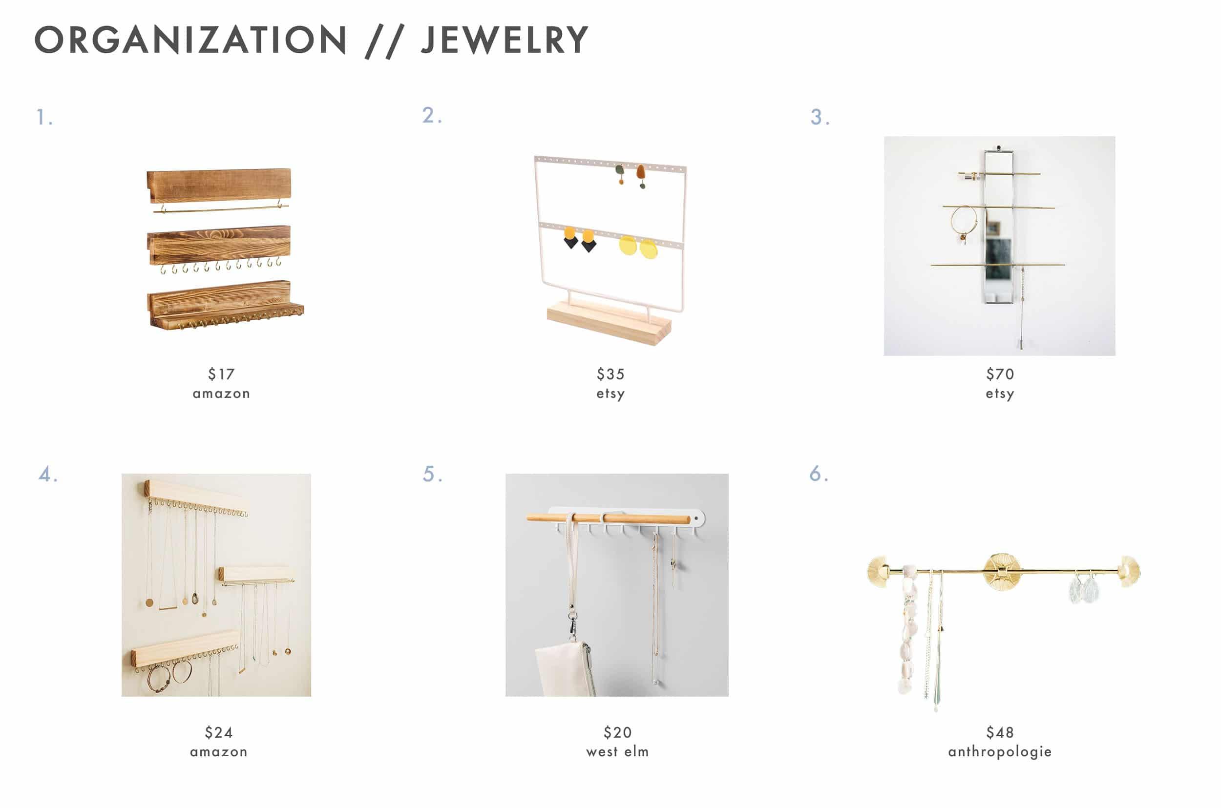 Emily Henderson Stylish Organizing DIYs15