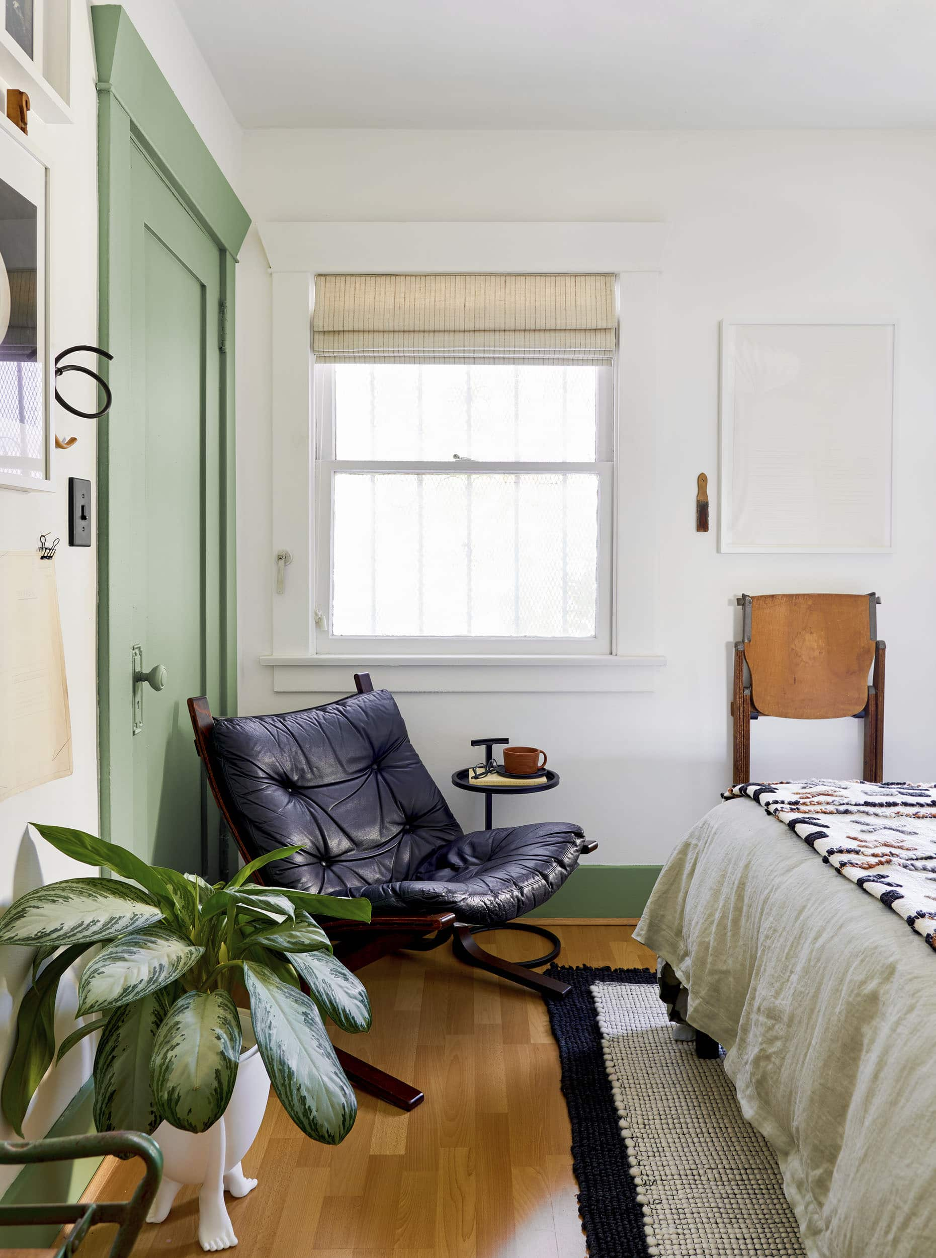 Emily Henderson Rental Decorating Tips And Tricks1