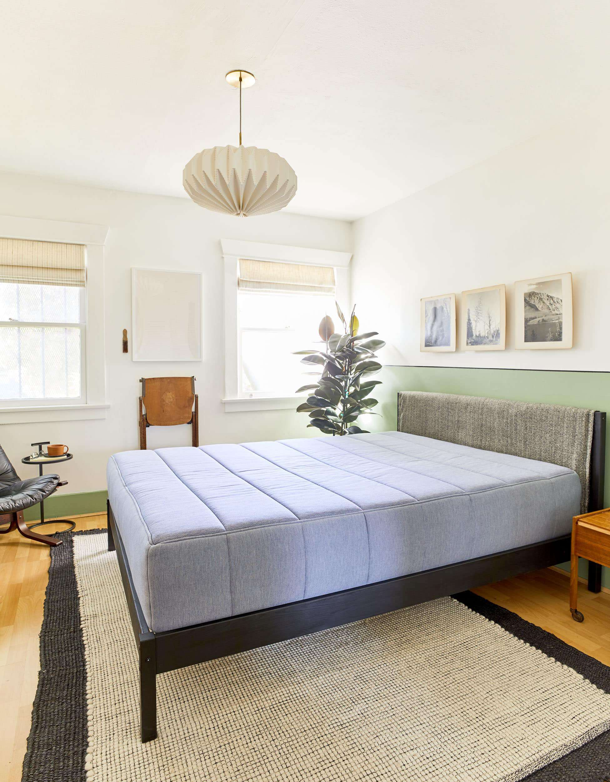 Emily Henderson Rental Decorating Tips And Tricks12