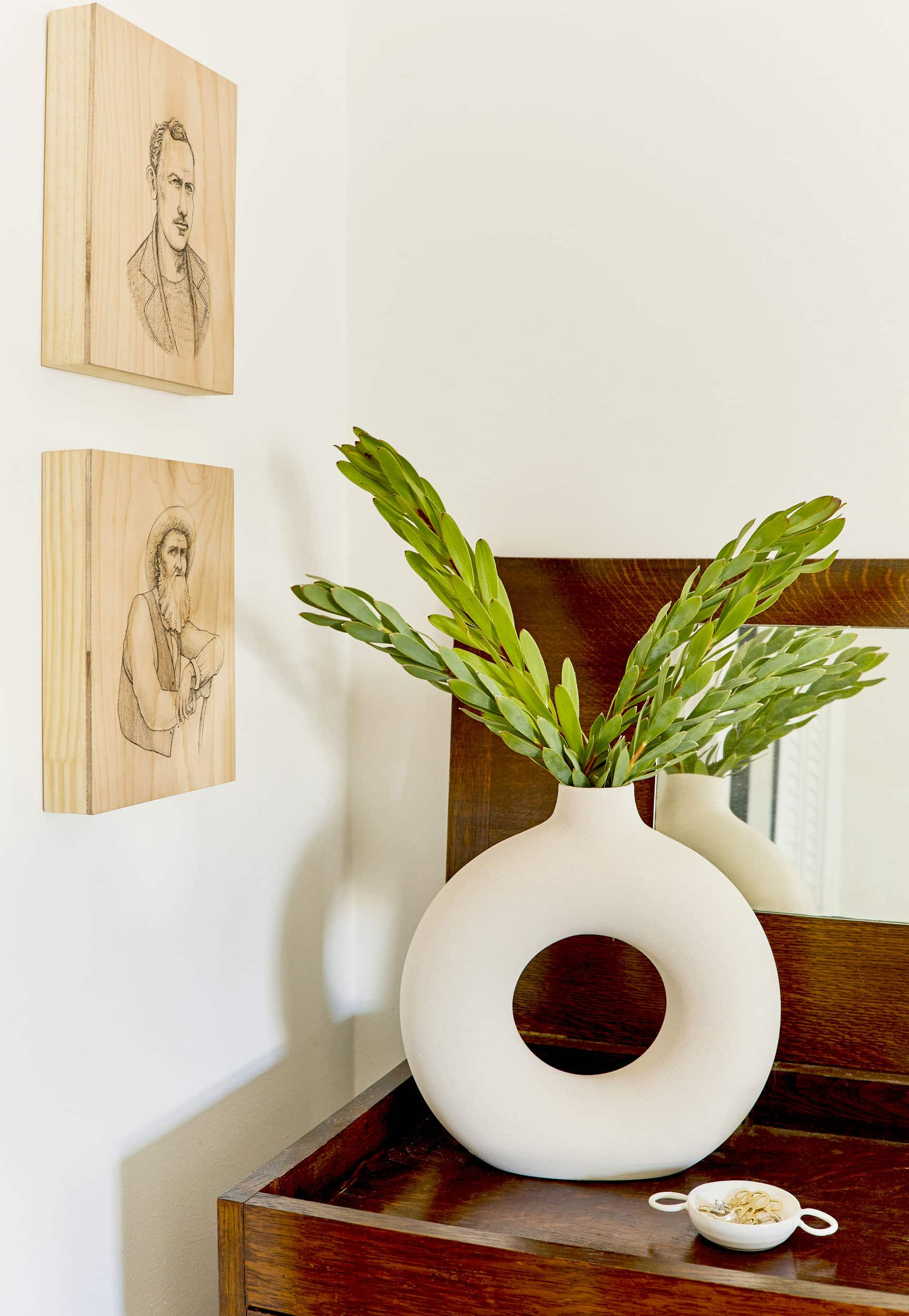 Emily Henderson Rental Decorating Tips And Tricks13