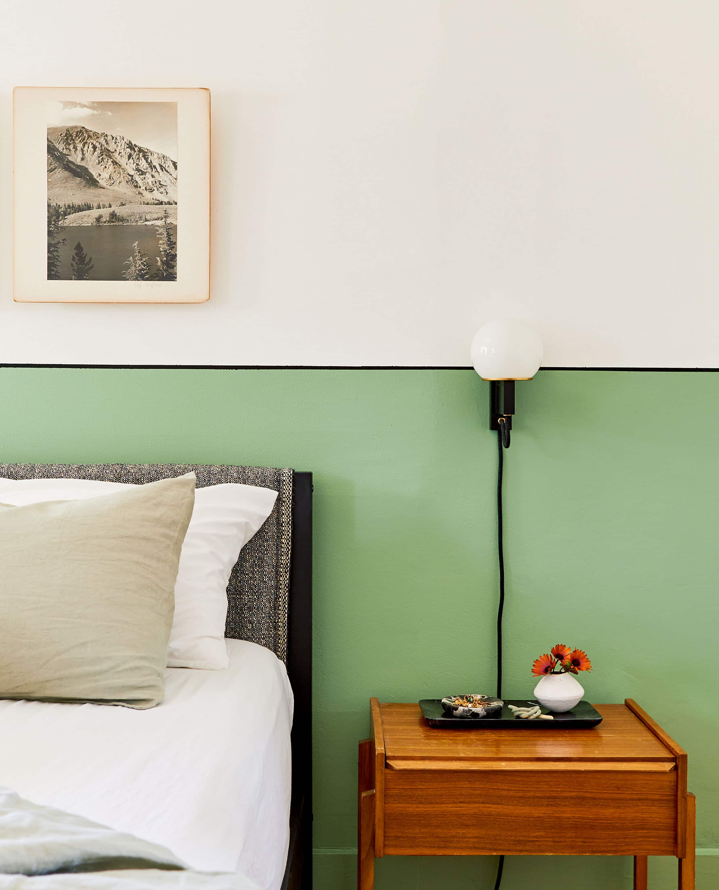 Emily Henderson Rental Decorating Tips And Tricks14 Cropped