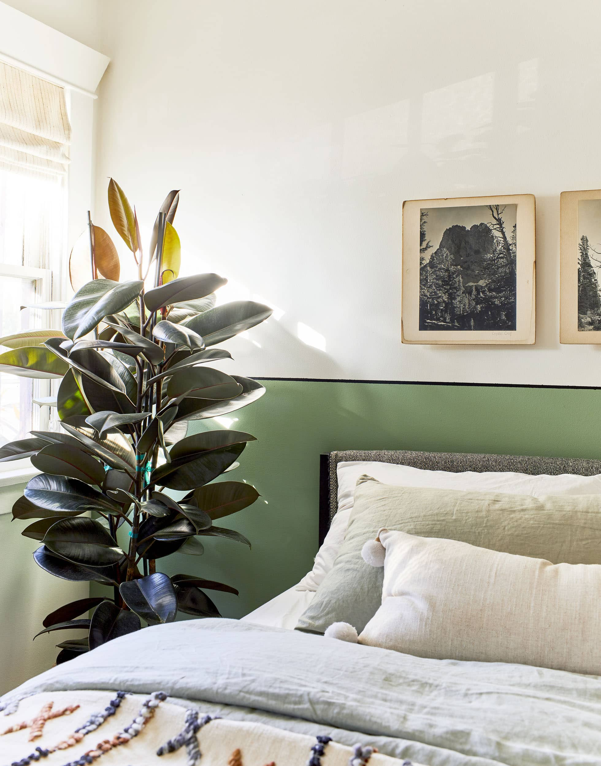 Emily Henderson Rental Decorating Tips And Tricks17