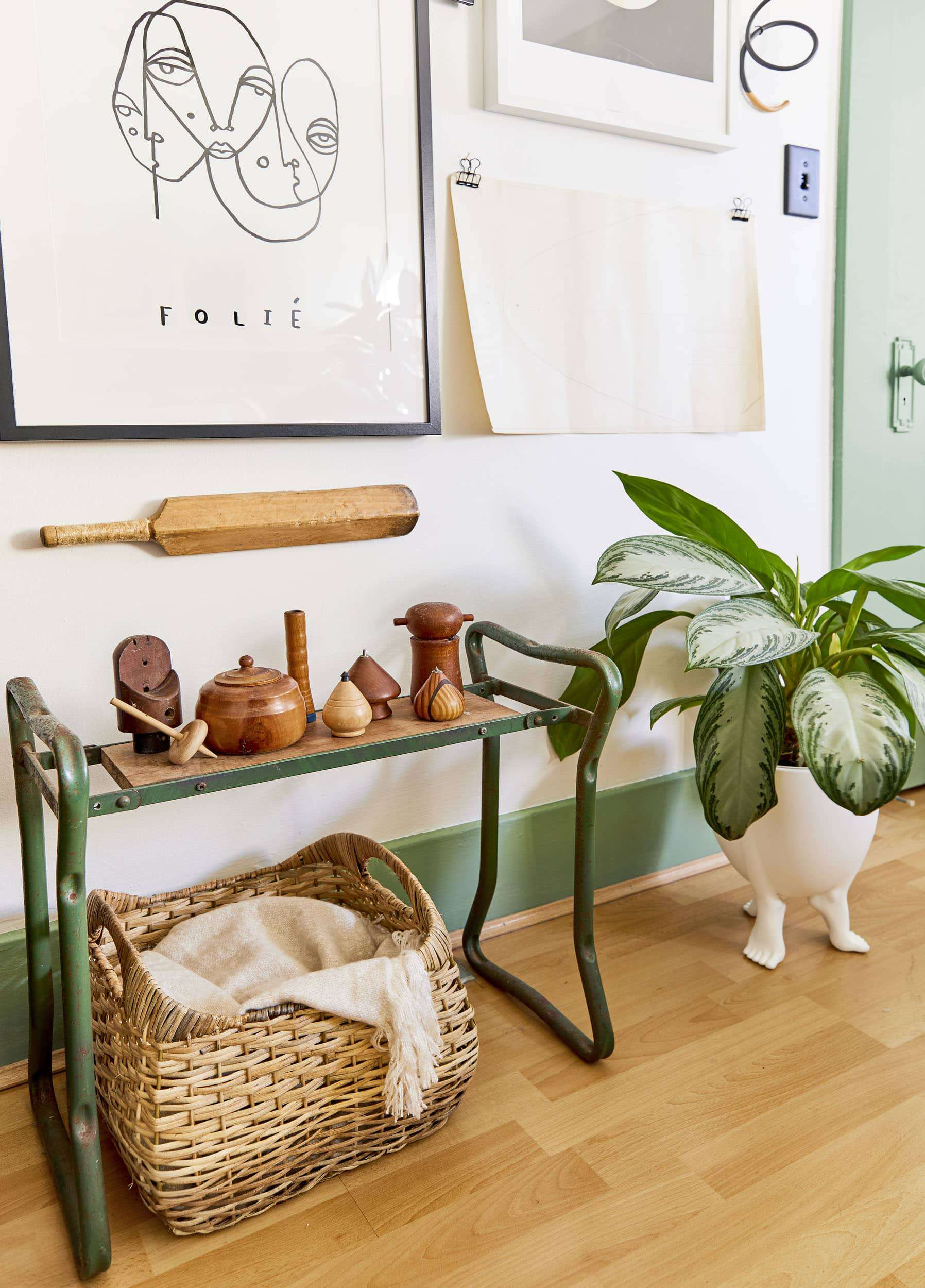 Emily Henderson Rental Decorating Tips And Tricks19