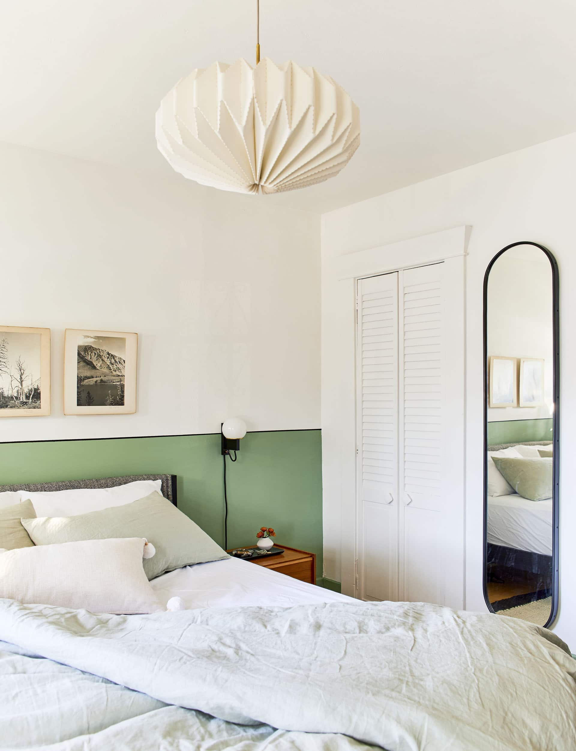 Emily Henderson Rental Decorating Tips And Tricks21