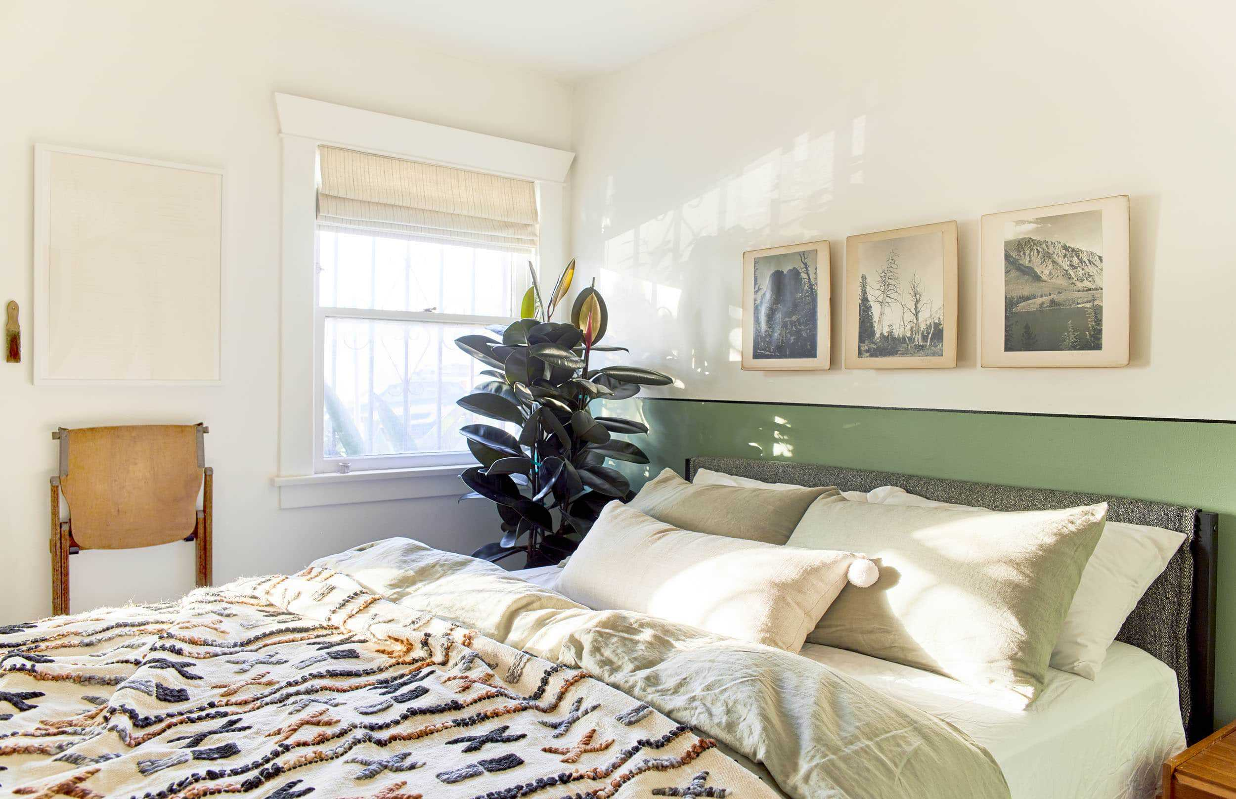 Emily Henderson Rental Decorating Tips And Tricks14