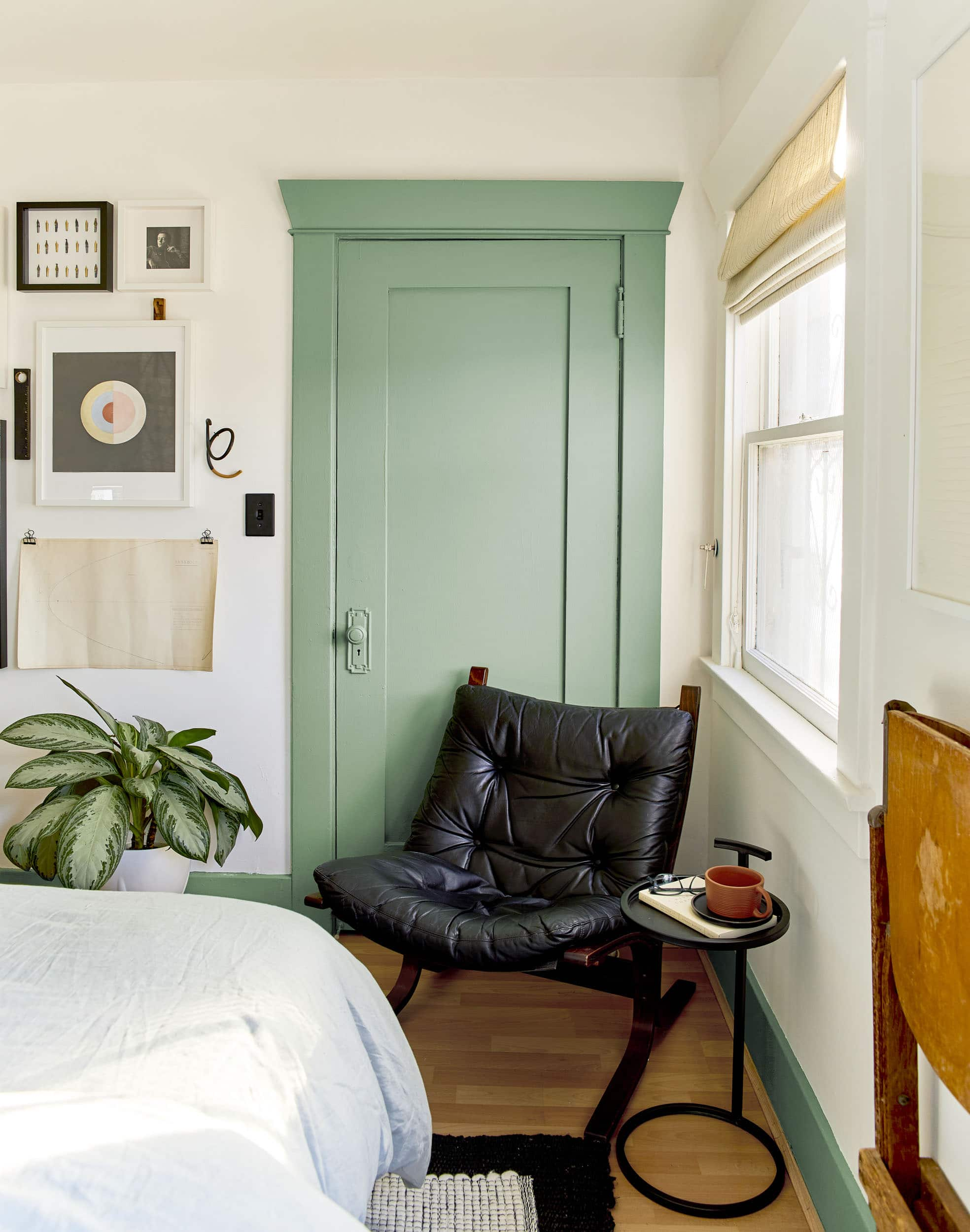 Emily Henderson Rental Decorating Tips And Tricks24