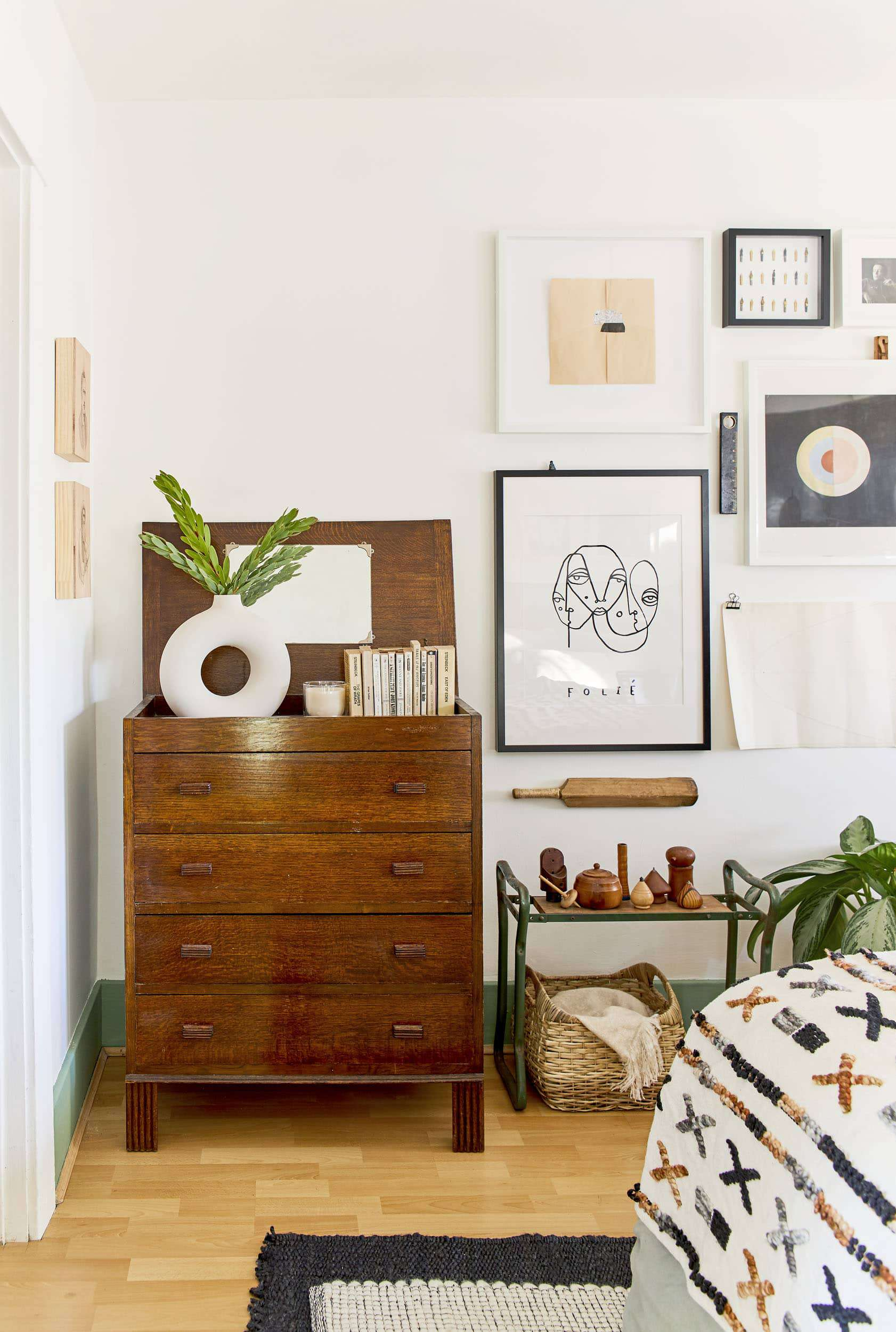 Emily Henderson Rental Decorating Tips And Tricks25