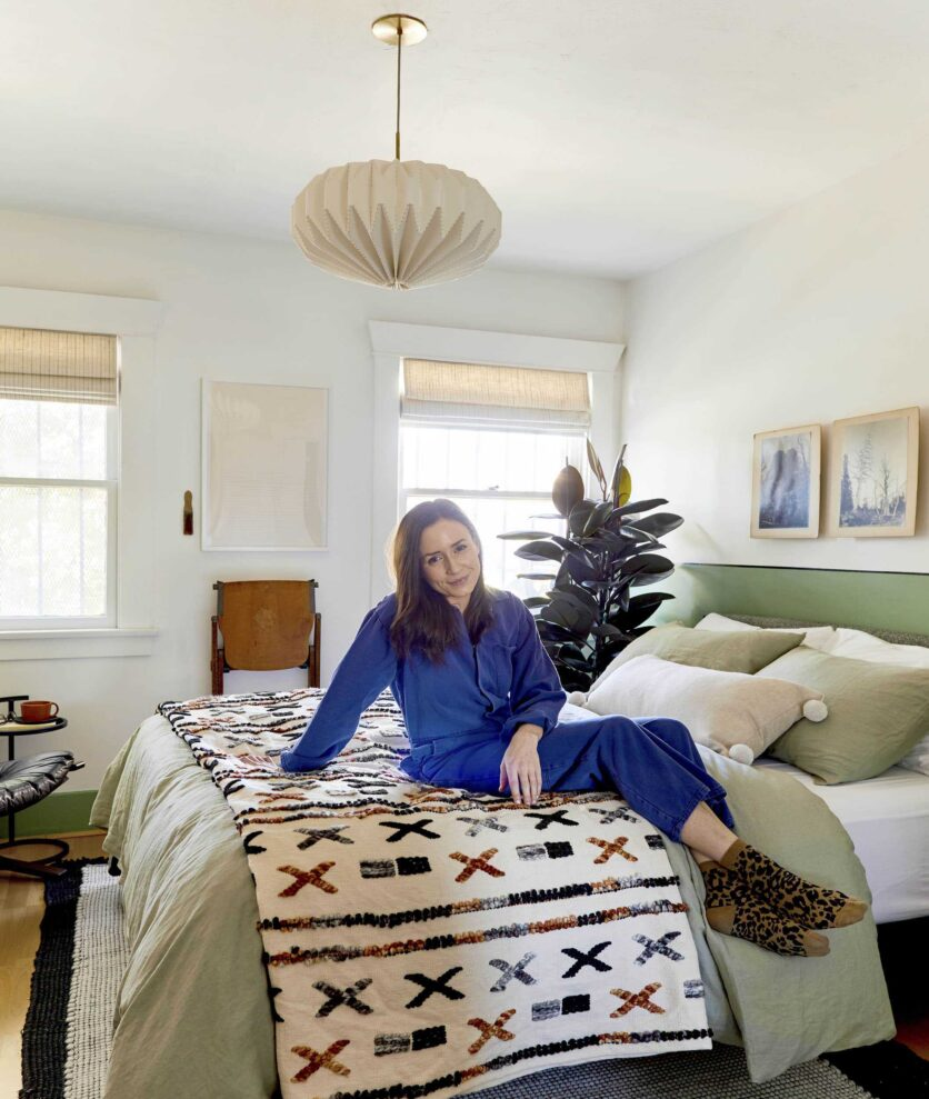 Emily Henderson Rental Decorating Tips And Tricks3