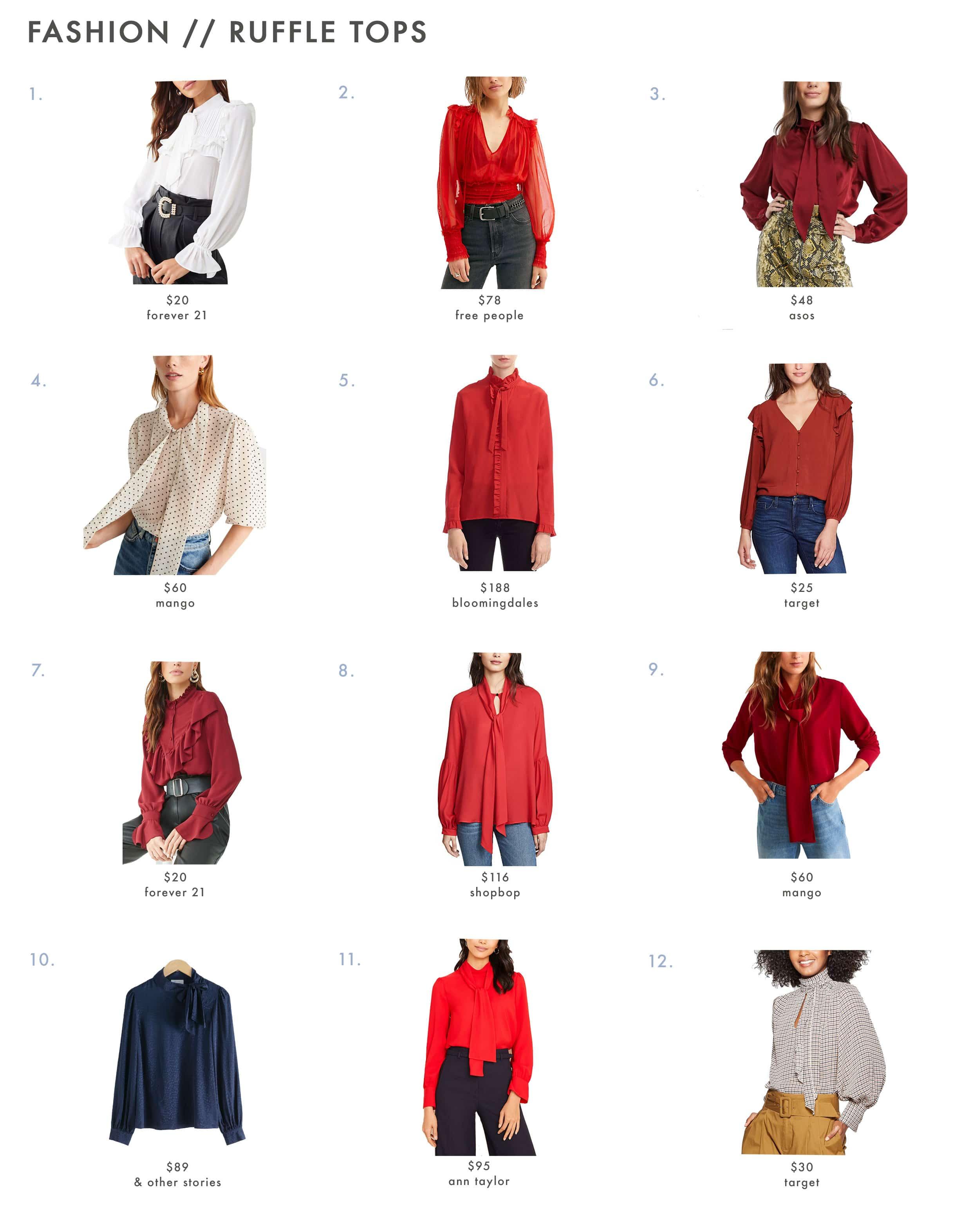 emily henderson sustainable fashion12