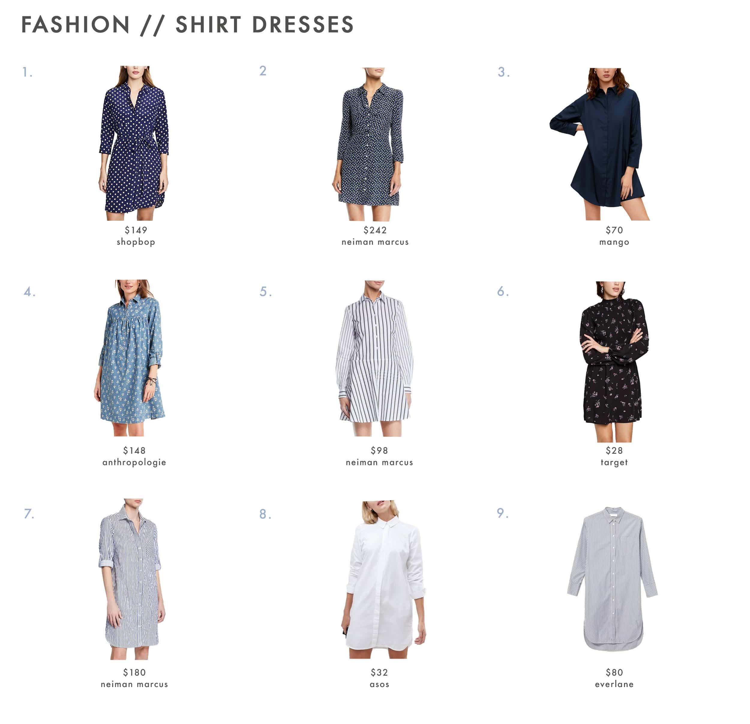 emily henderson sustainable fashion11