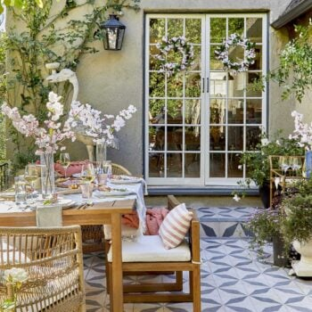 Emily Henderson Spring Patio Ideas 31
