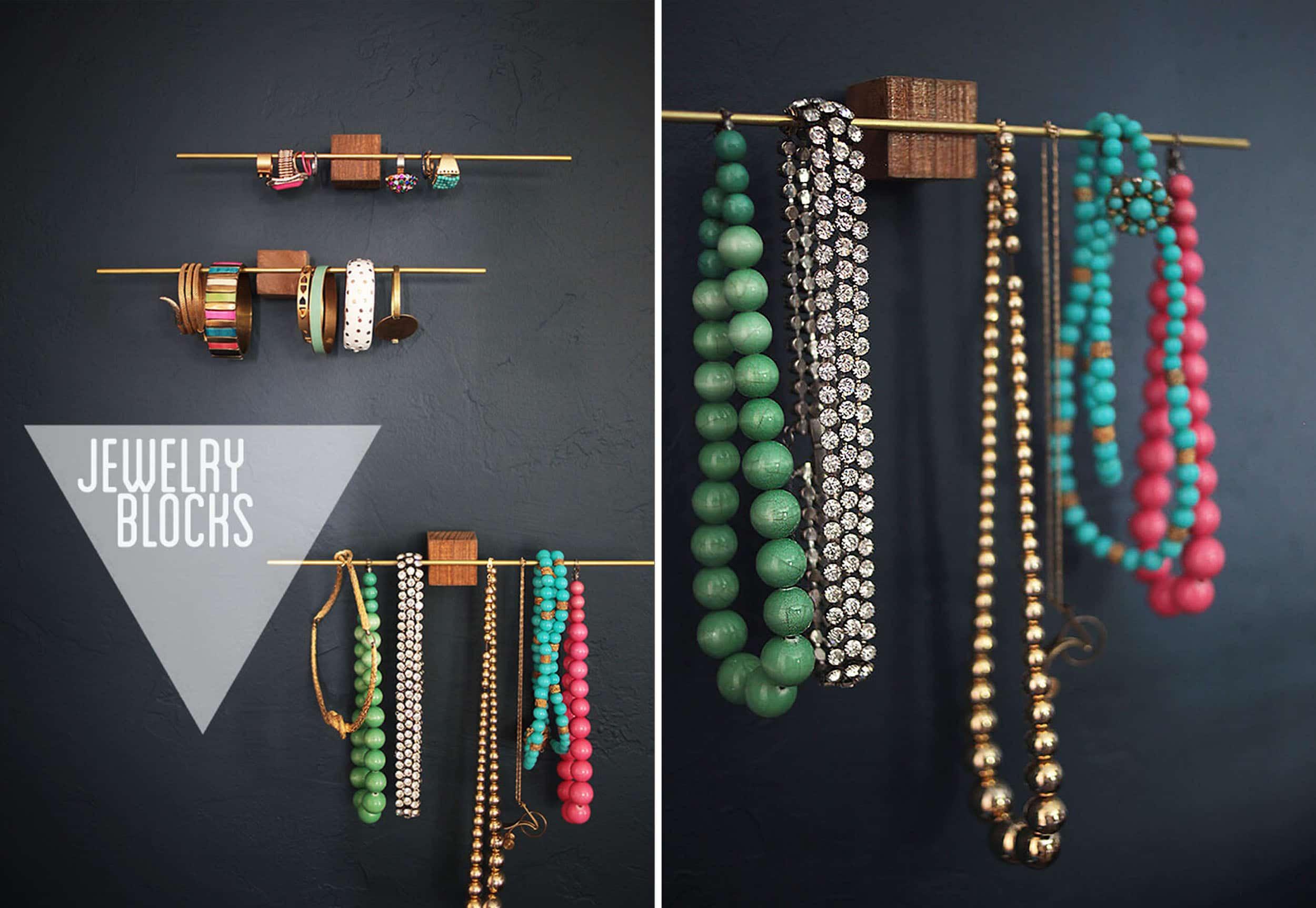 Emily Henderson Jewelry Block Side By Side