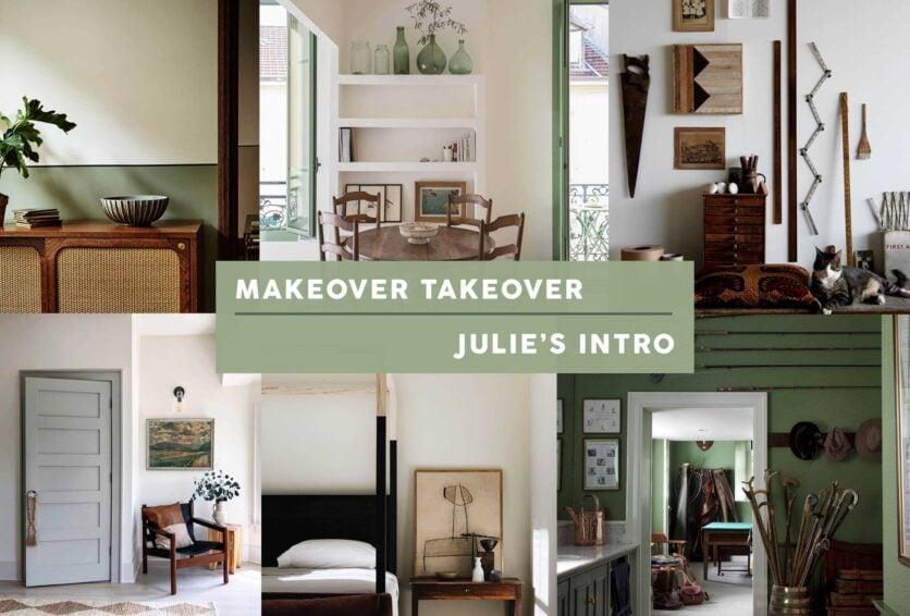 Emily Henderson Julie Rose Moto Bedroom Intro Opening Image