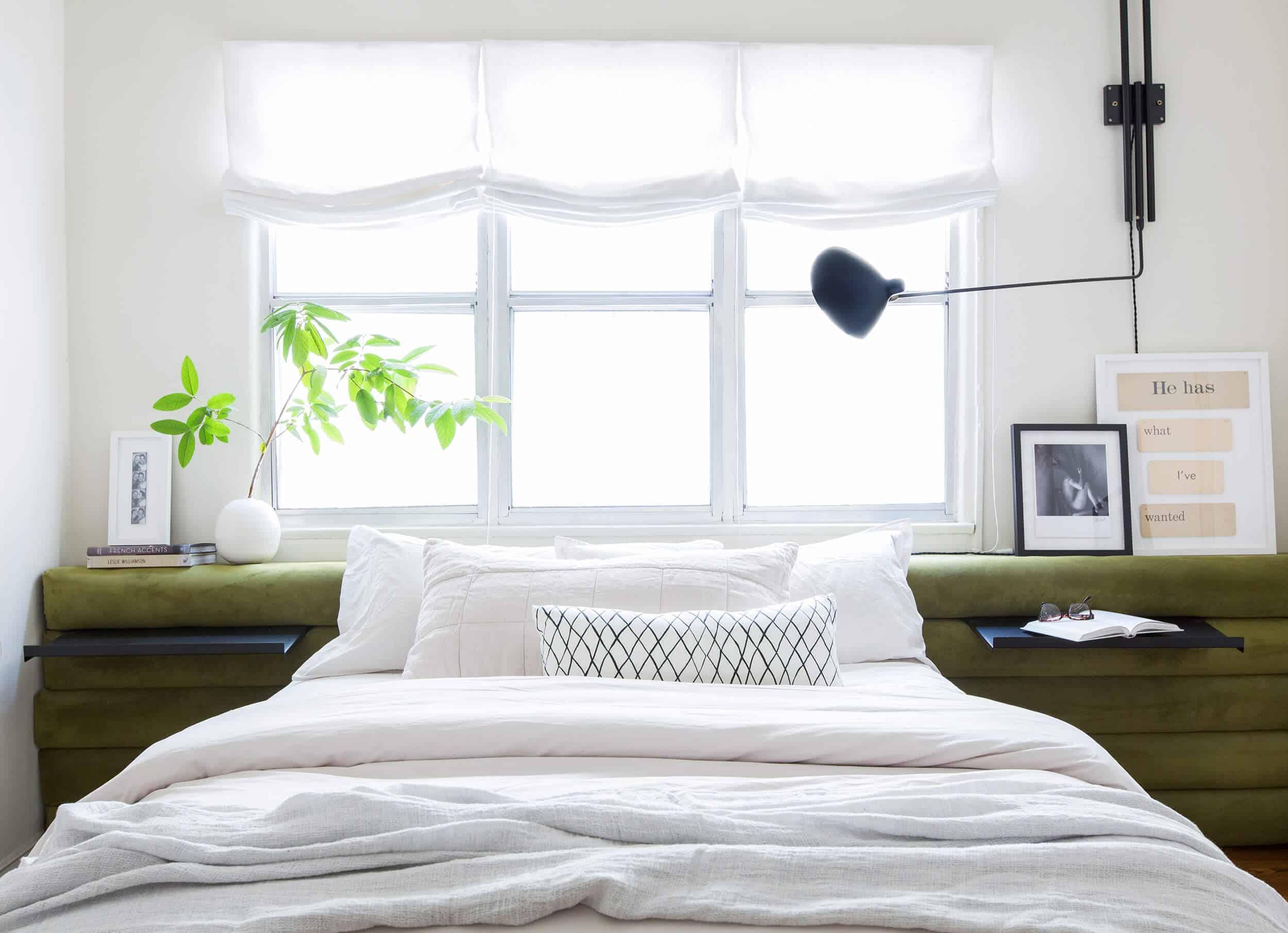 Emily Henderson Moto Brady Bedroom Parachute Edited 2