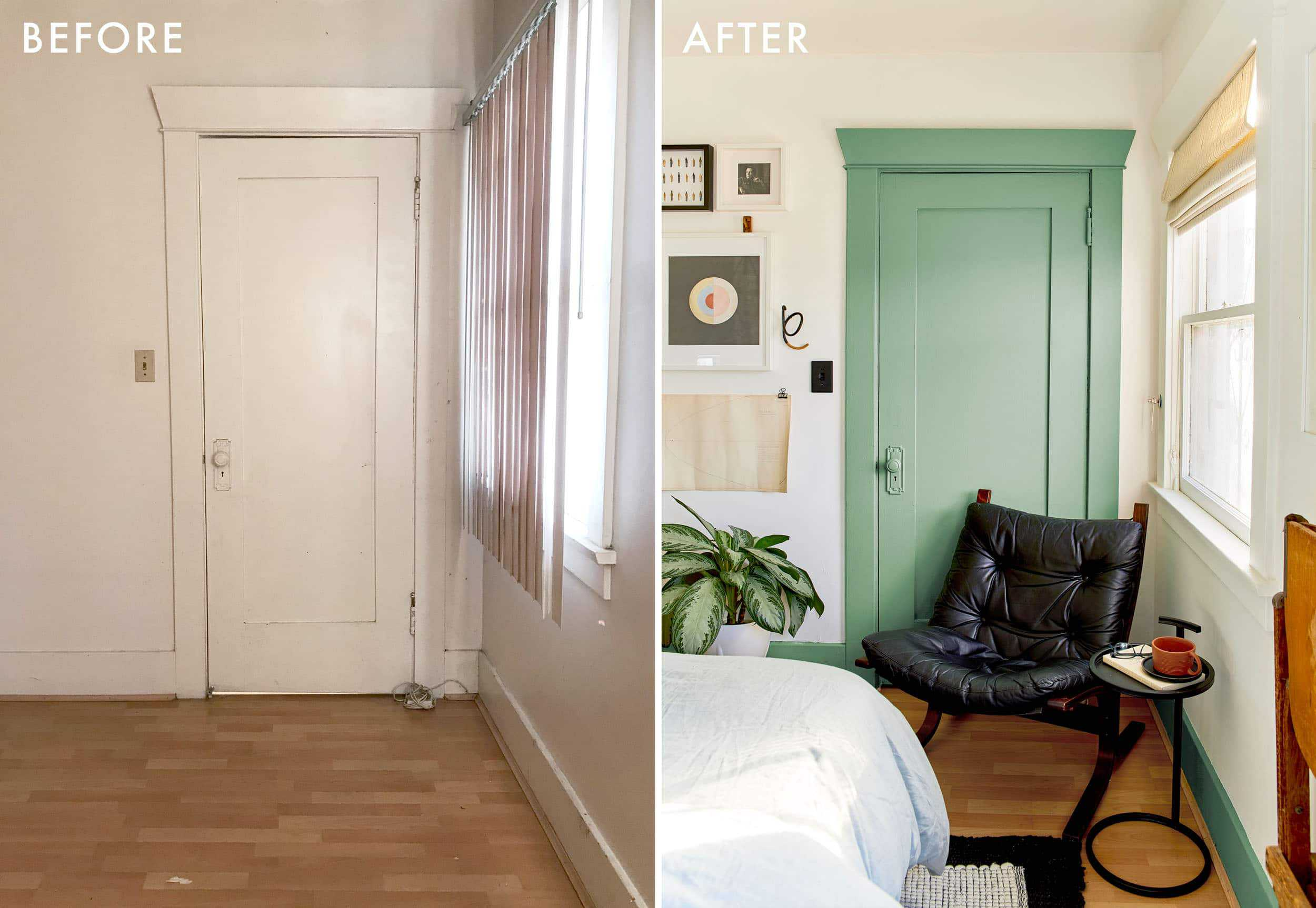 Emily Henderson Rental Decorating Tips And Tricks9