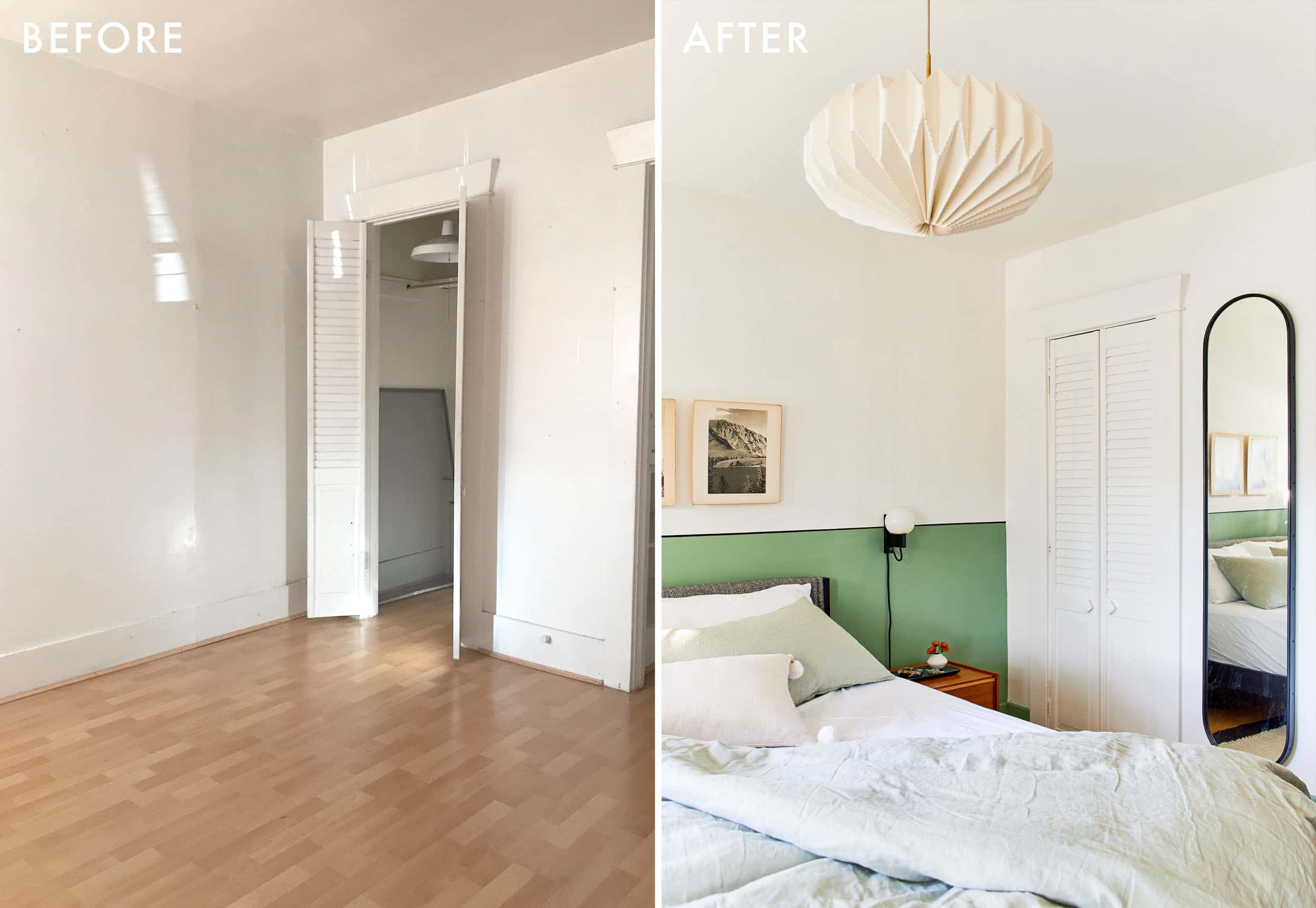 Emily Henderson Rental Decorating Tips And Tricks10