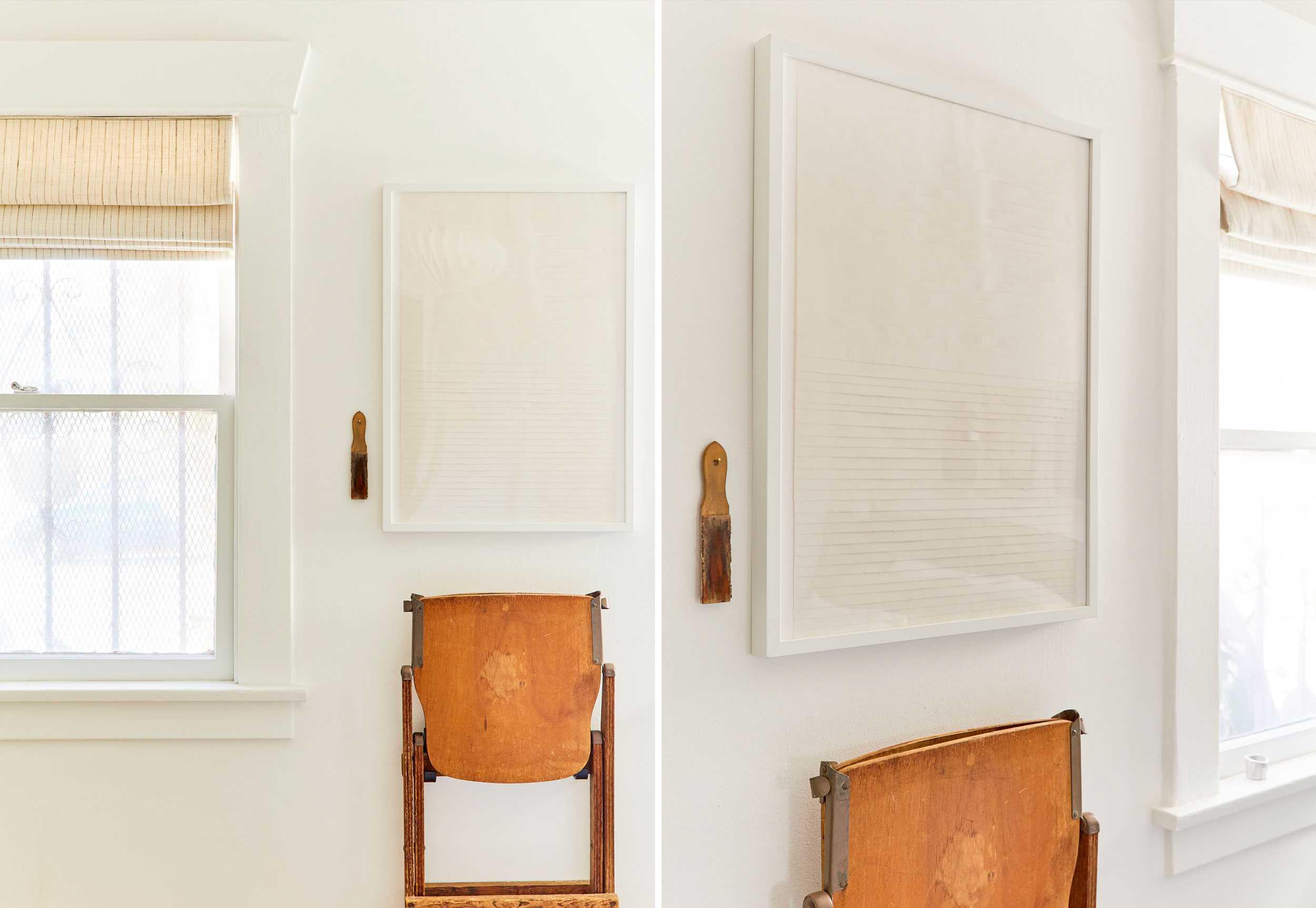 Emily Henderson Moto Julie Rose Bedroom Reveal Side By Side 01