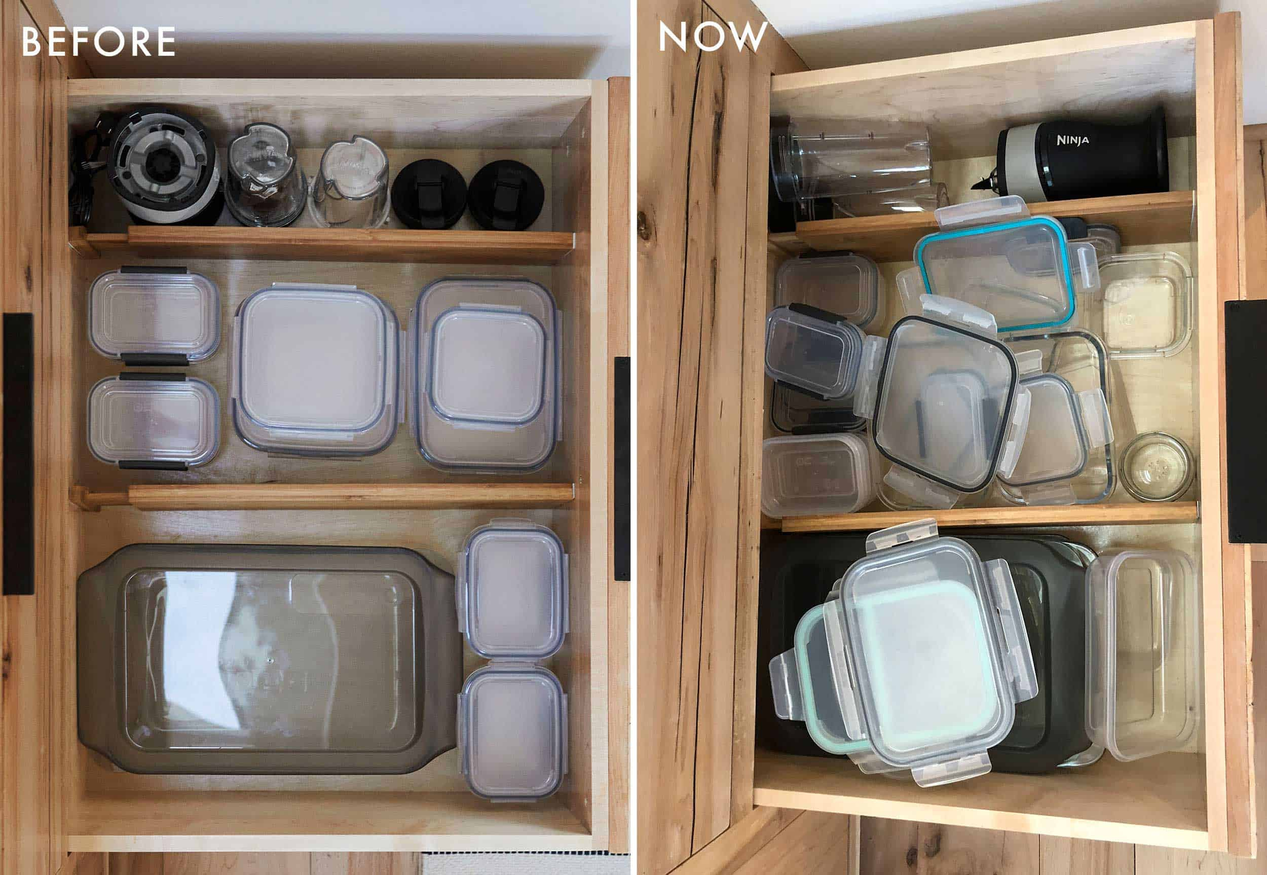 Emily Henderson kitchen organization hacks6