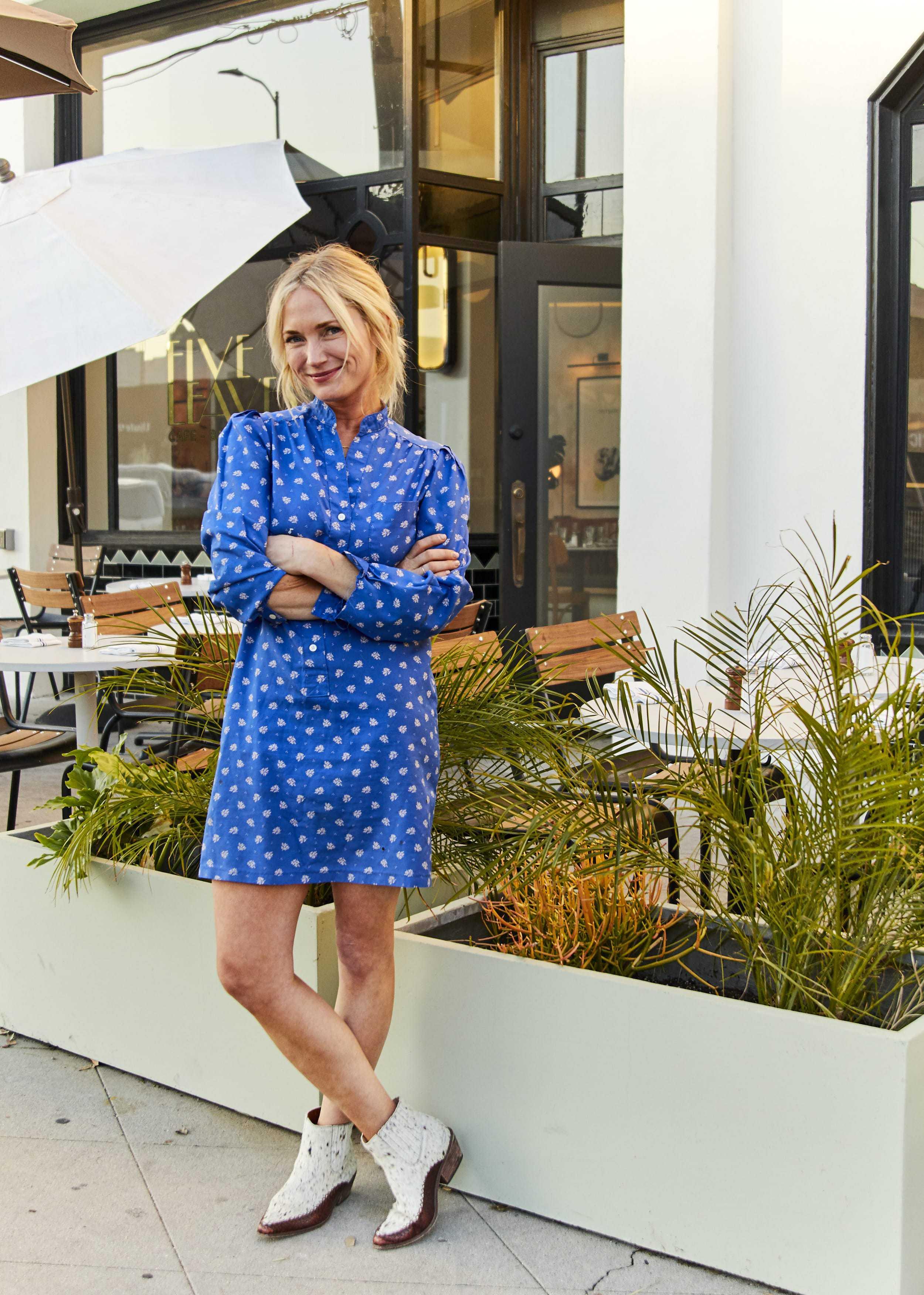 emily henderson sustainable fashion8