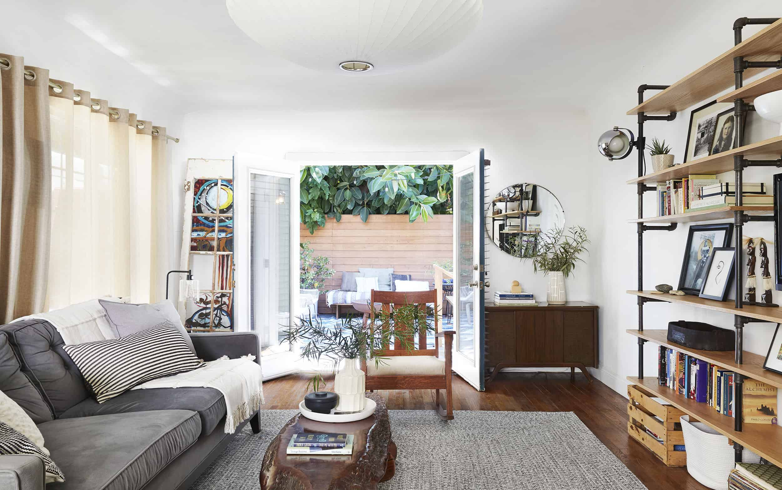 Tips To Save On An Interior Designer 05