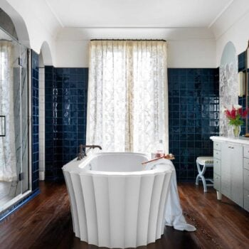 Beata.heuman.ltd.portfolio.interiors.bath.1490360487.7947376