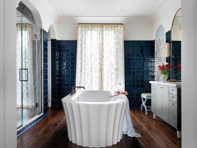 Beata.heuman.ltd.portfolio.interiors.bath.1490360487.7947376