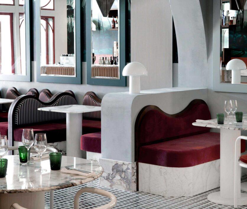 Hotel Il Palazzo Experimental Dorothee Meilichzon Interiors Venice Italy Dezeen 2364 Col 40