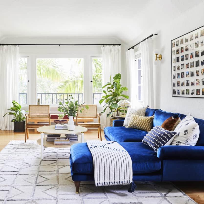 Arlyn's Apartment