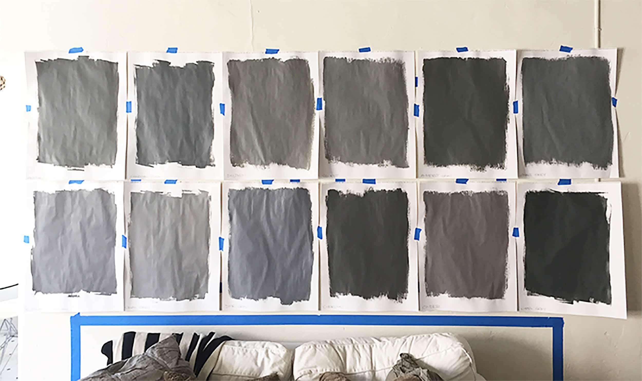 Emily Henderson Gray Paint 8