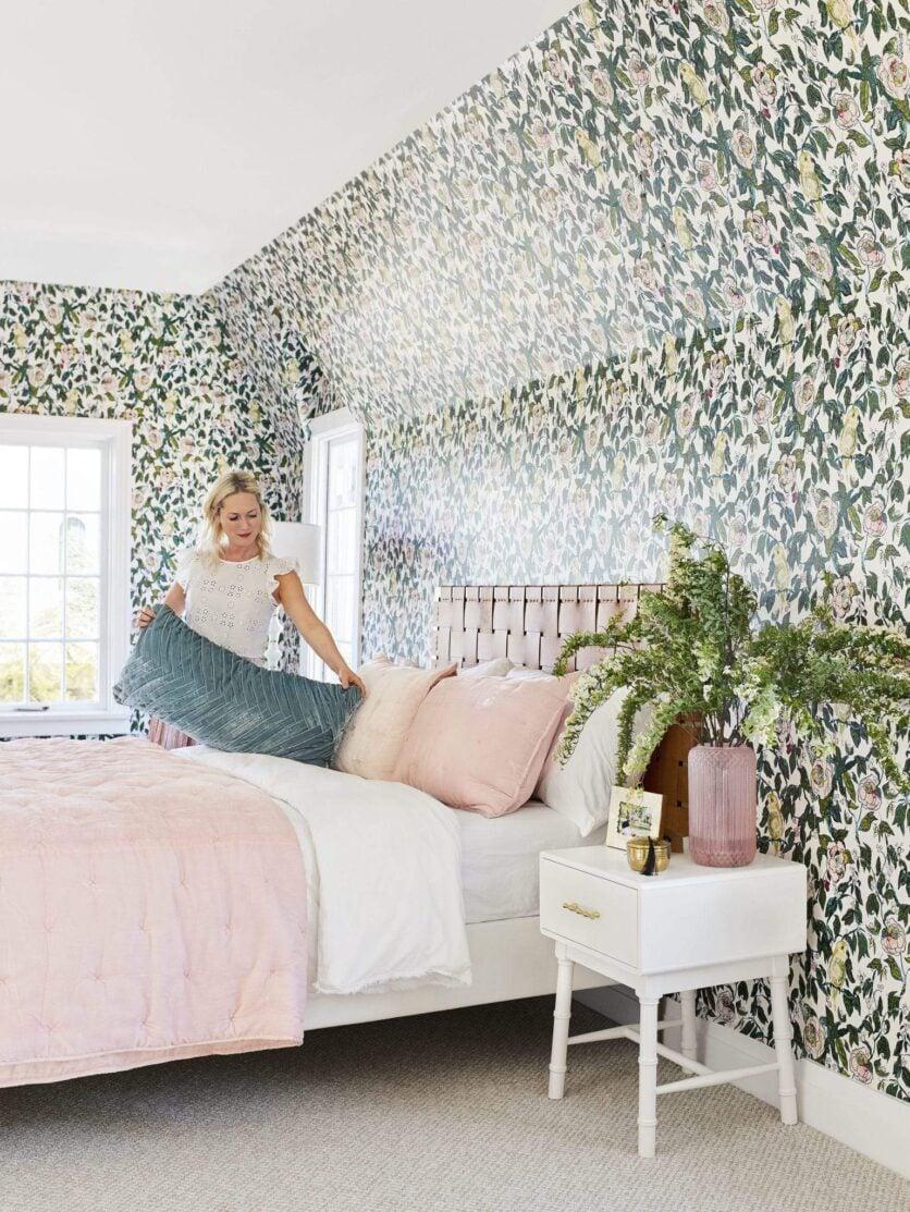 Emily_Henderson_Target_Opalhouse_Romantic_Glam_Bedroom-1-scaled