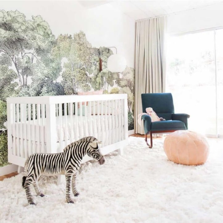 Kids-rooms-home-page